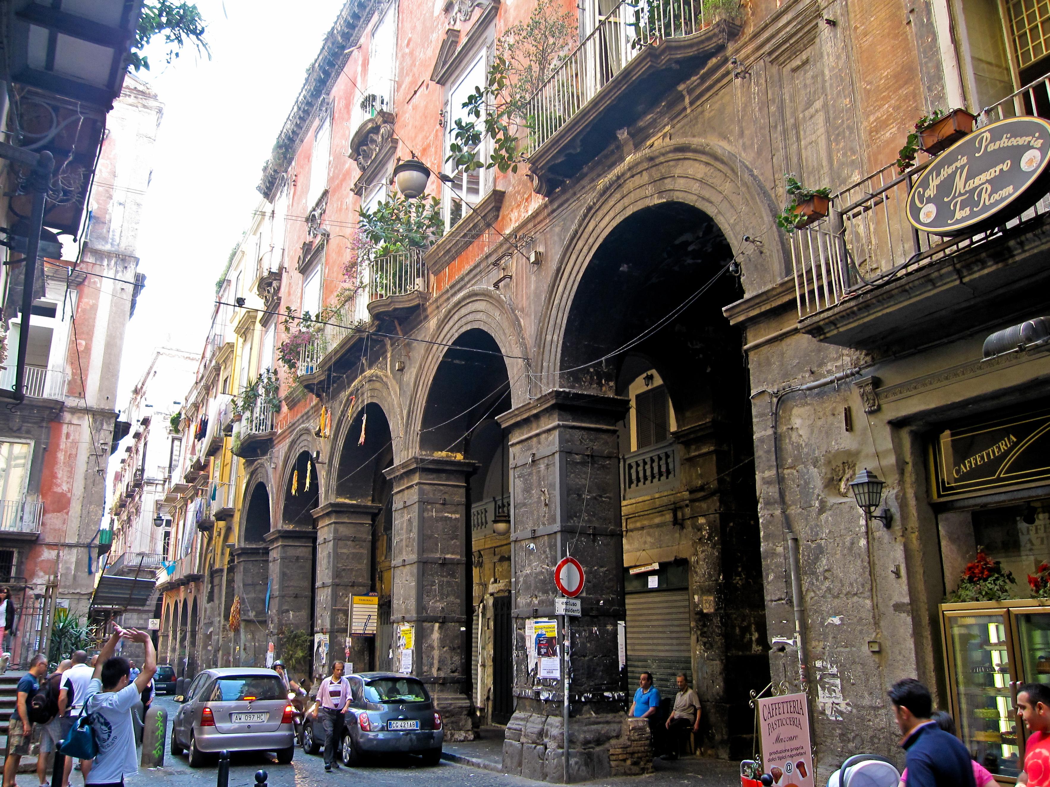 Hotel Belli Roma