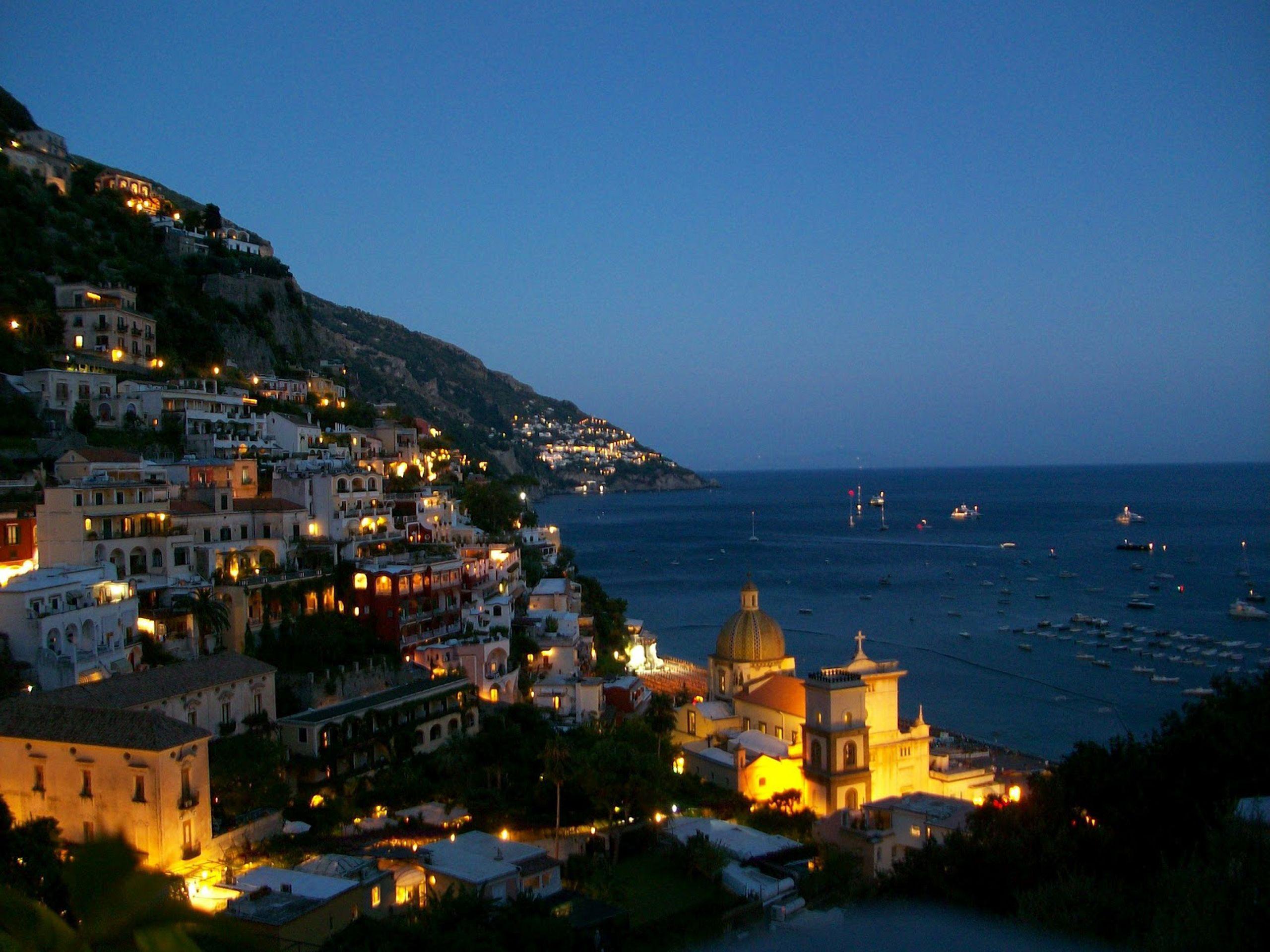 best ideas about Positano on Pinterest Costa amalfi Amalfi