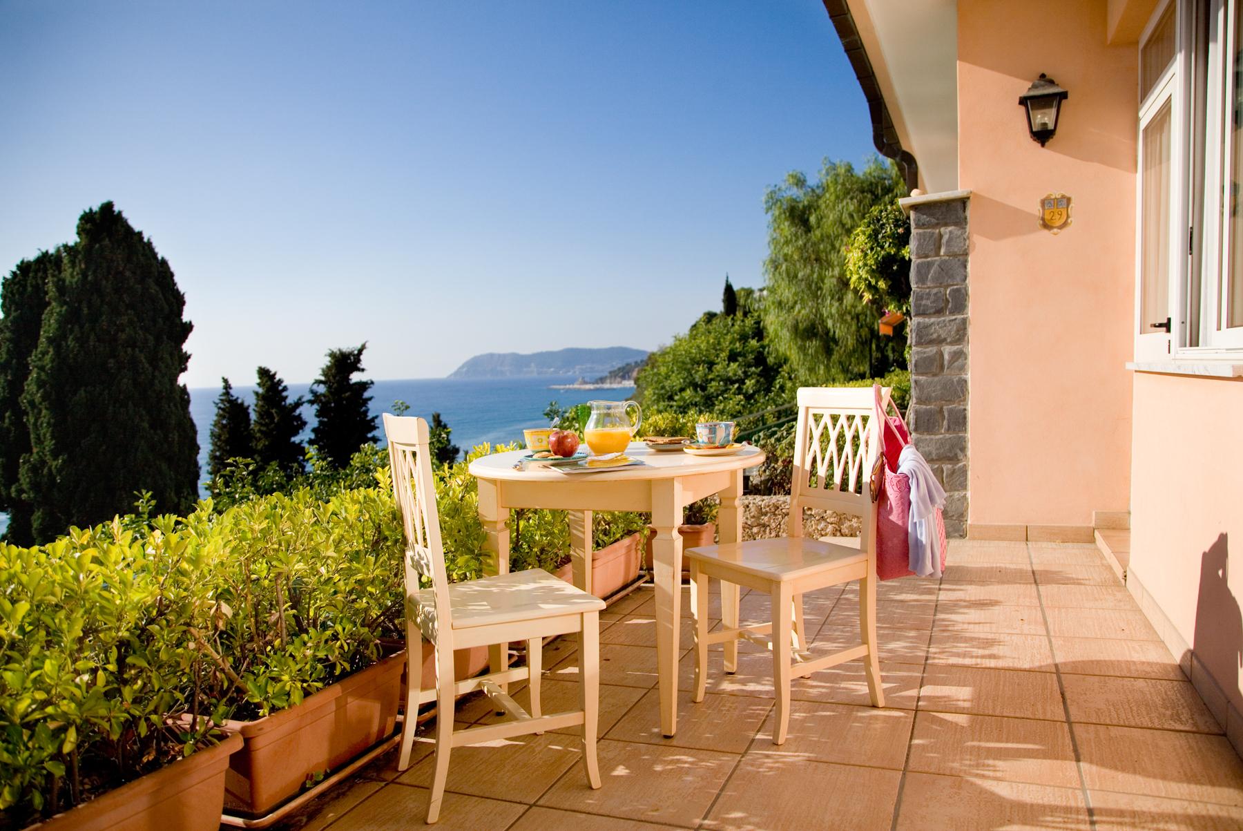 Купить отель в италия у моря