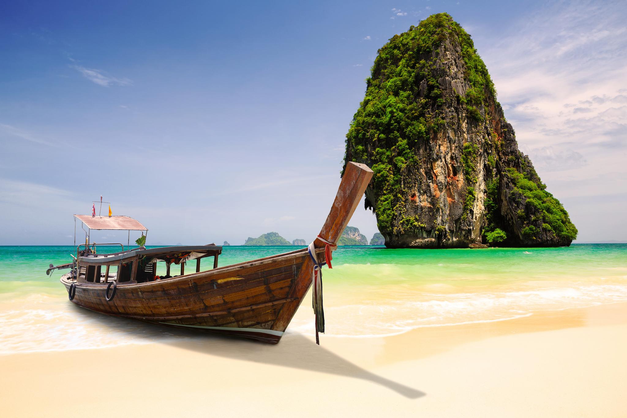 День, картинки тайланда паттайя острова
