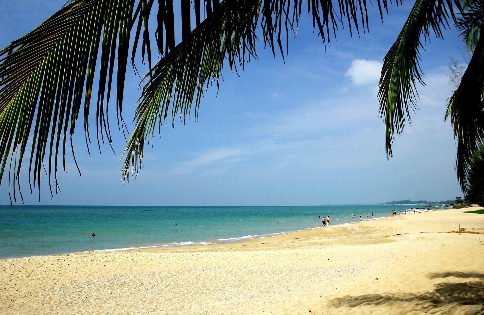 10 Best Beaches in Koh Phangan: Thailand Beaches Guide