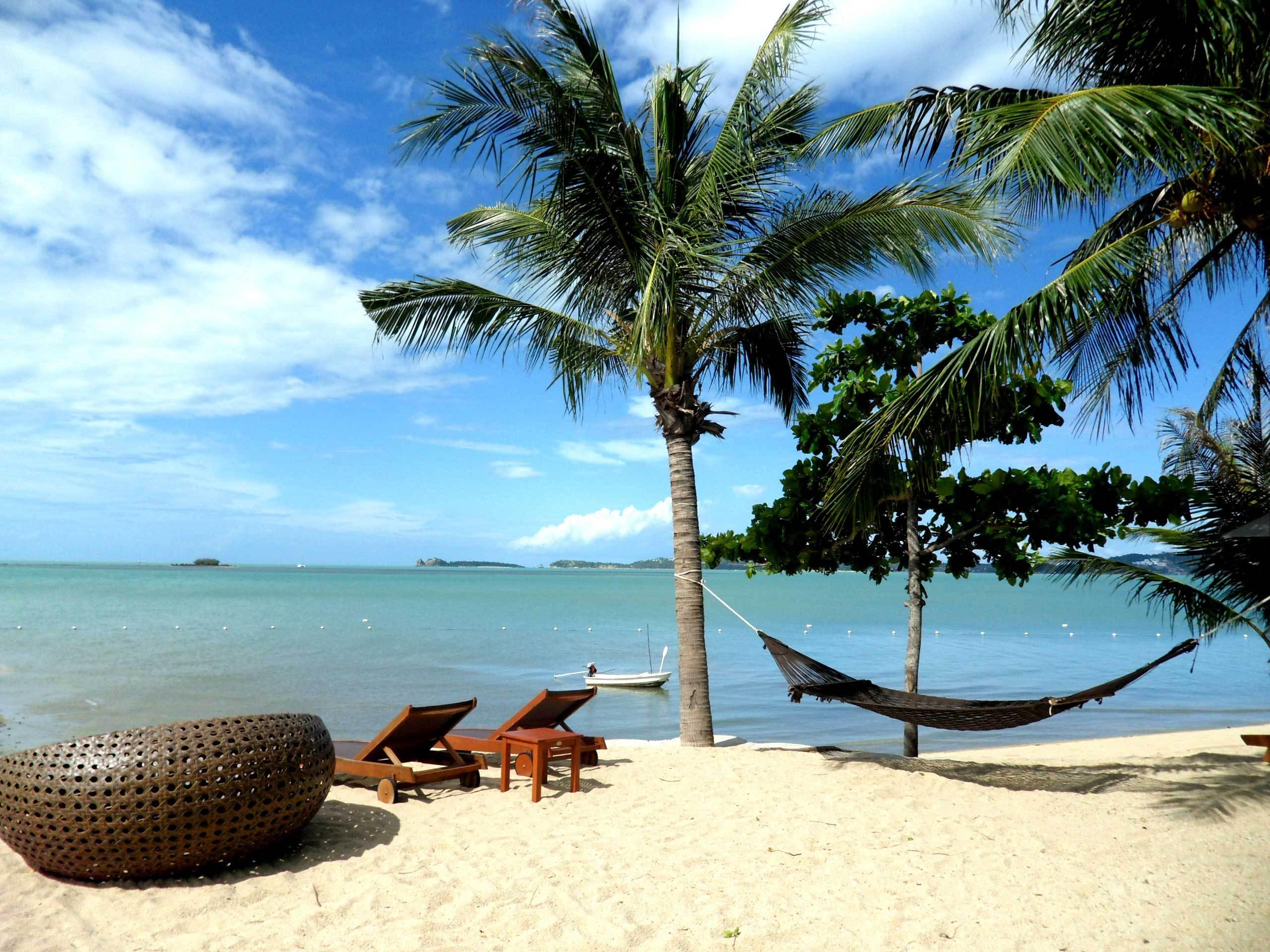 курорты таиланда в картинках время круз