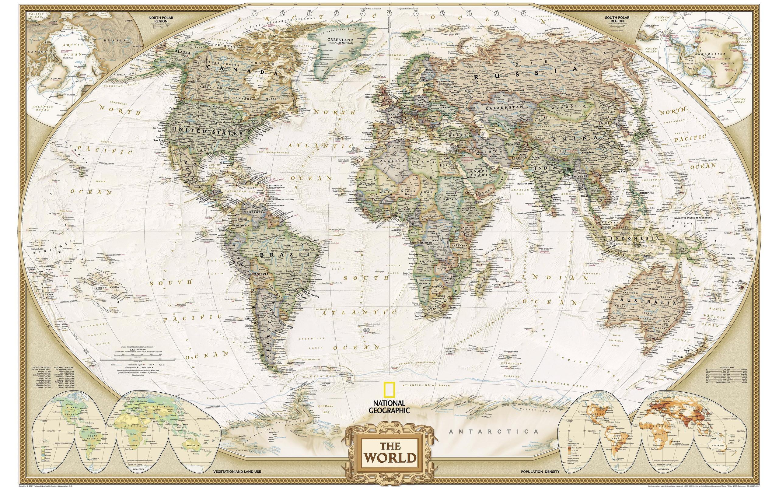 Download atlas map of australia major tourist attractions maps.