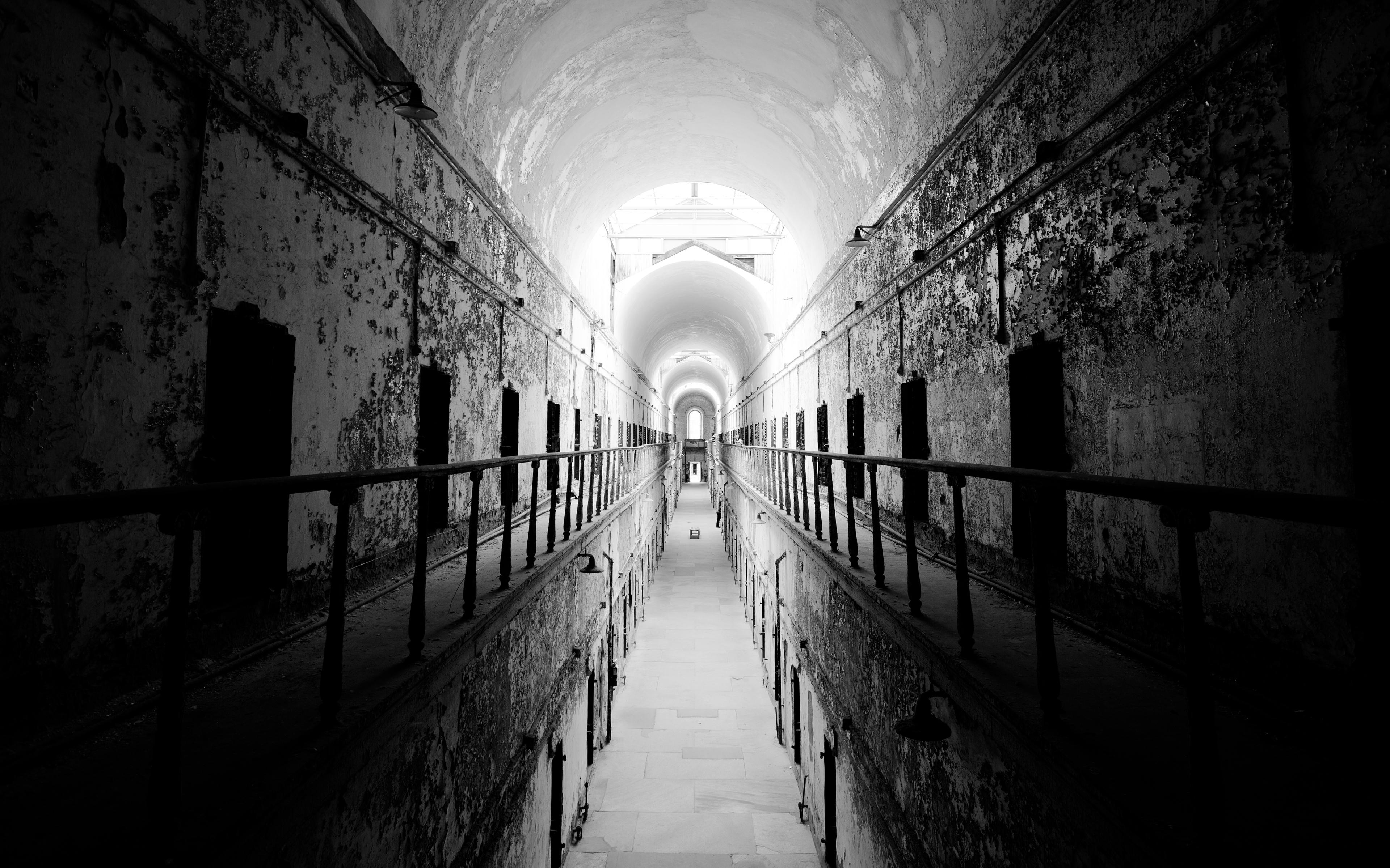 Картинки тюрьма и любовь