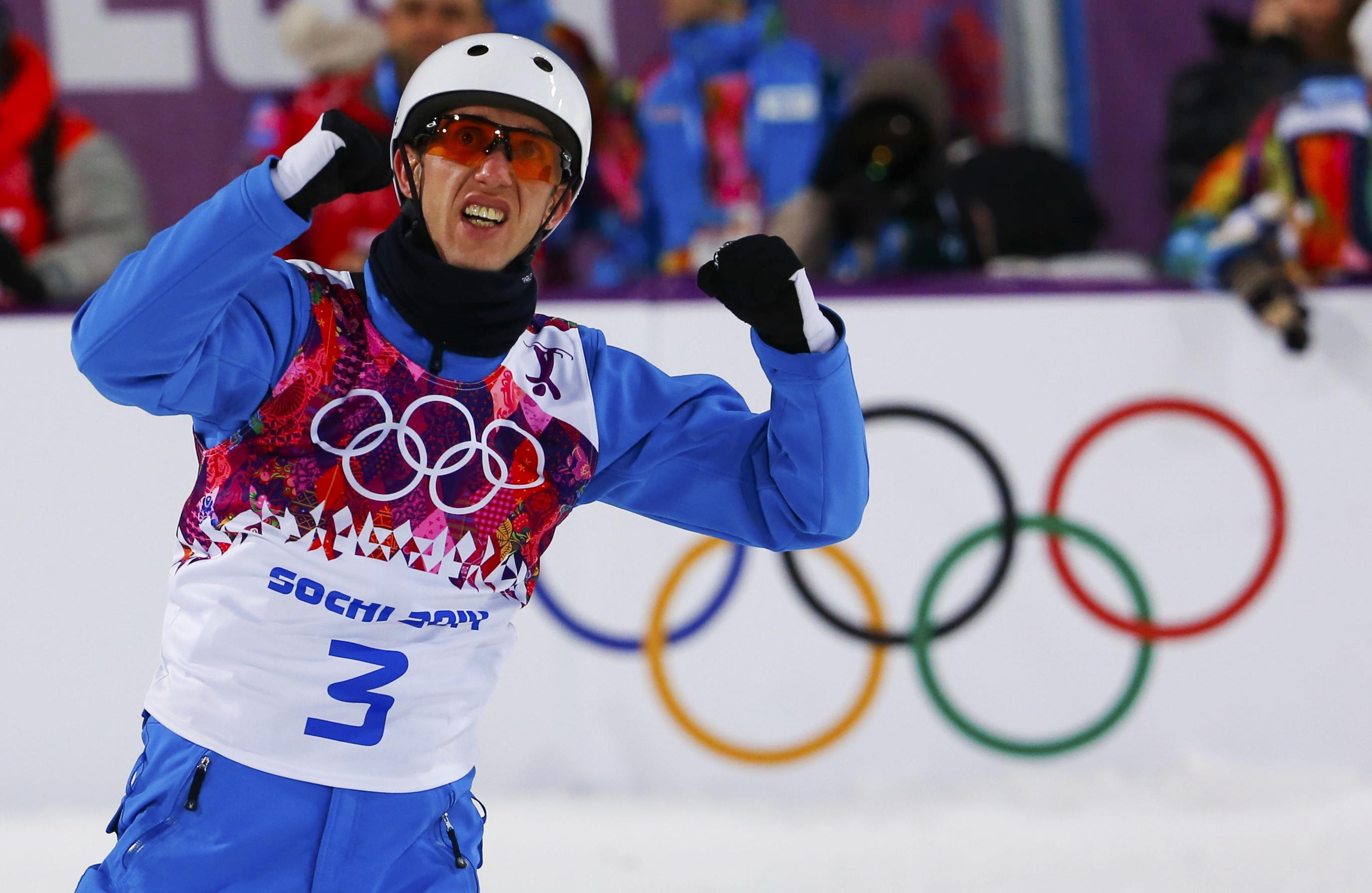 картинки спортсмены беларуси никогда задумывались
