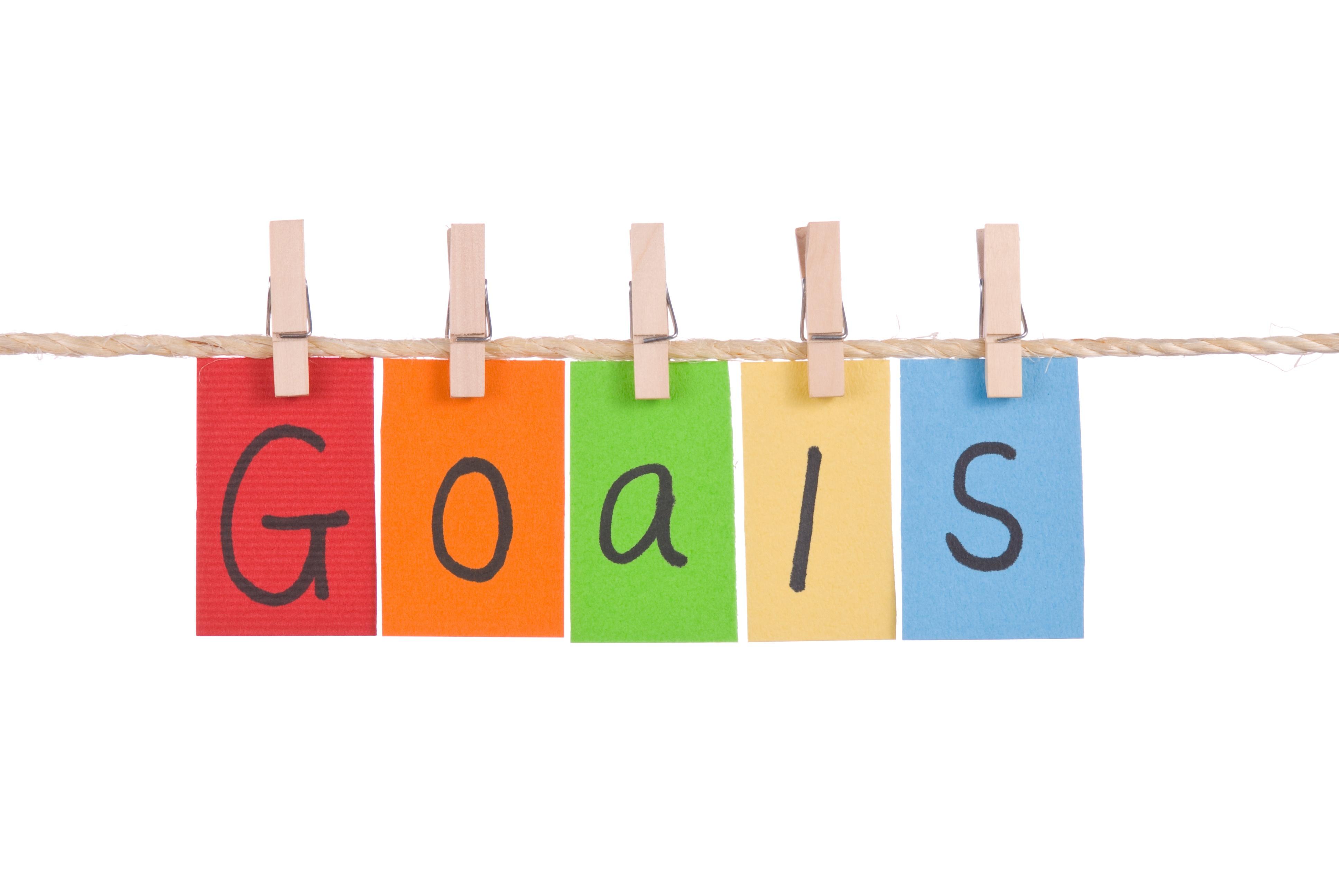 amazing goal wallpaper - photo #32