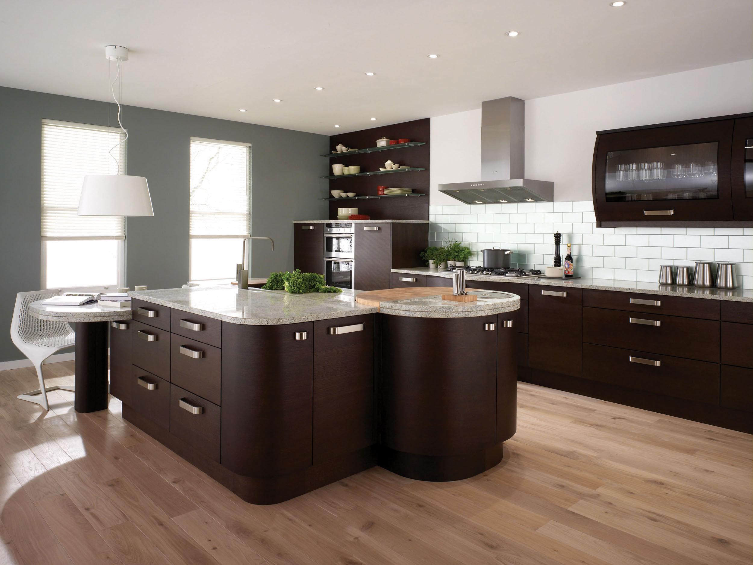 Красивые картинка для кухни