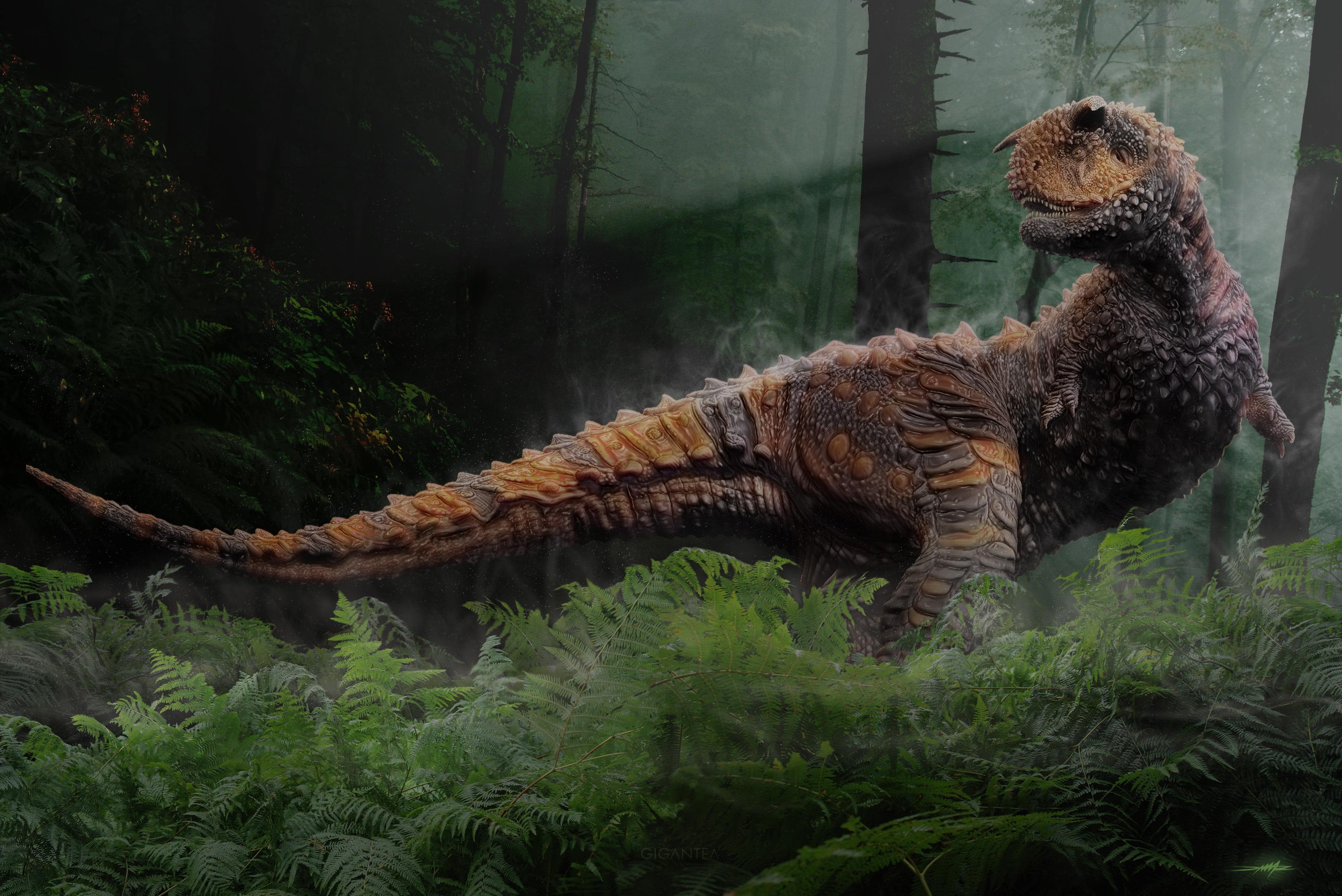 Динозавры картинки красивые, поздравления первым