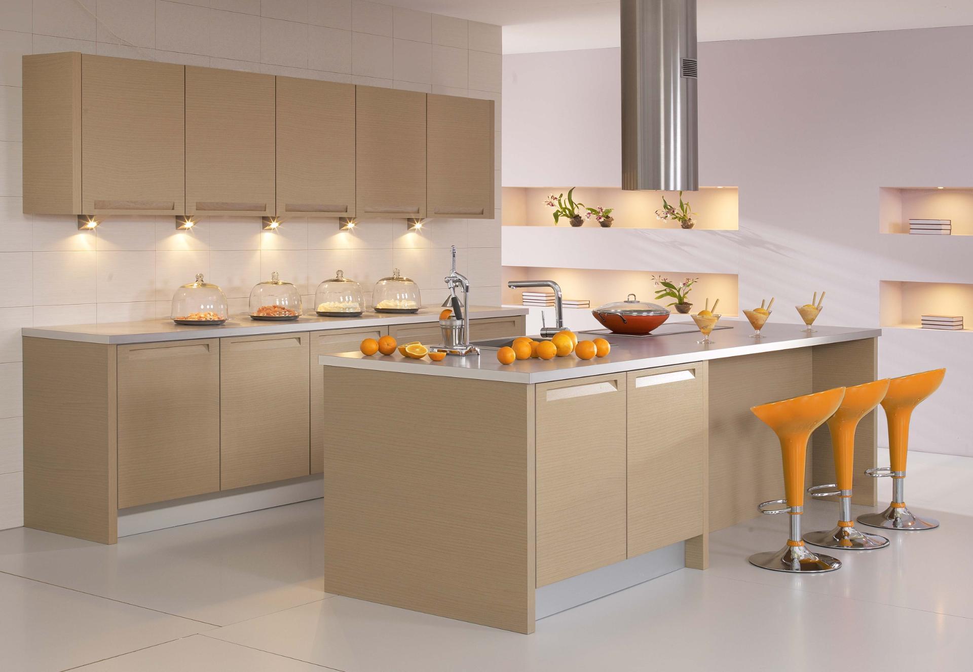 размер изображения обои для бежевого кухонного гарнитура фото глаза называют