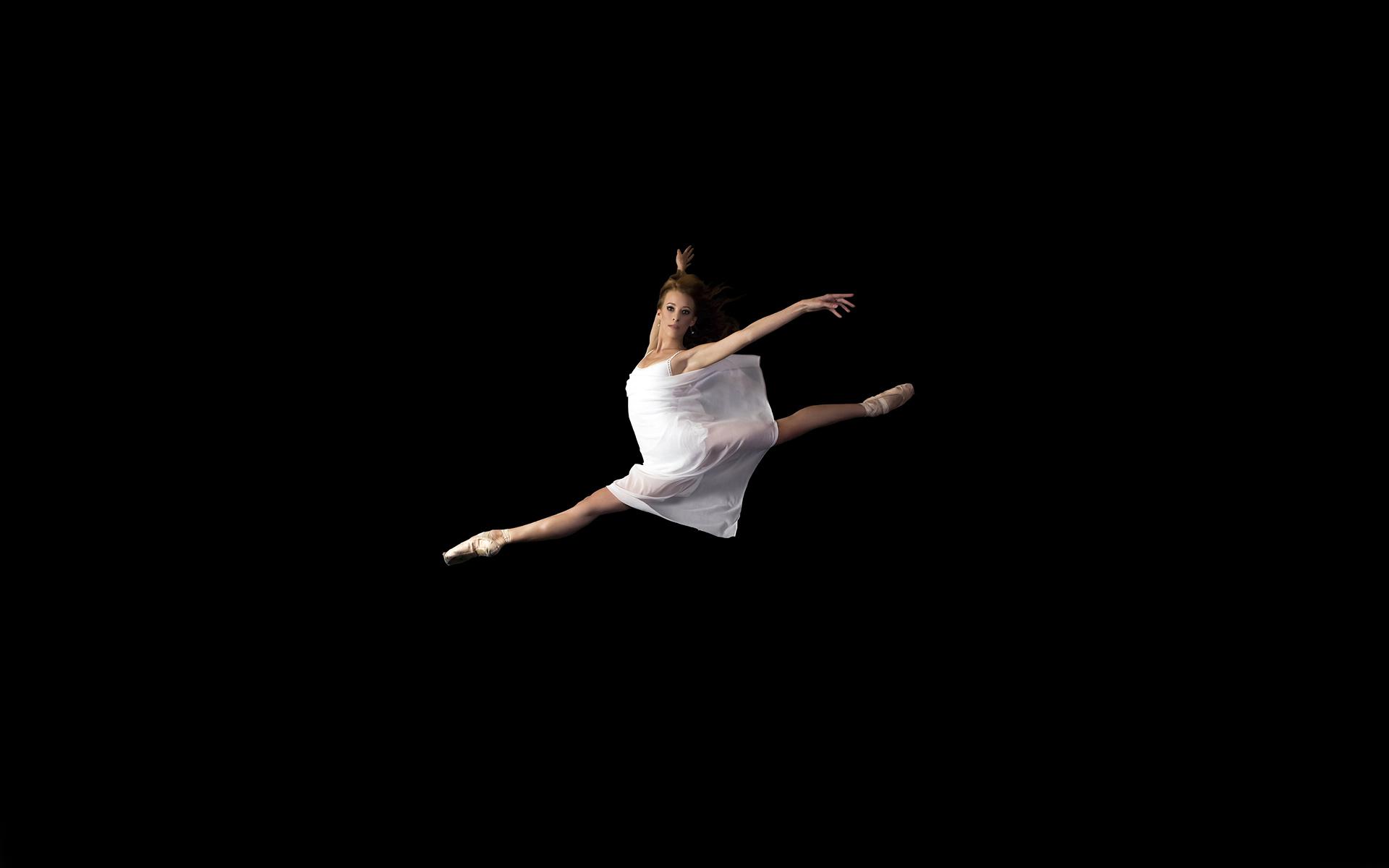 Фото балерин в высоком качестве 1 фотография