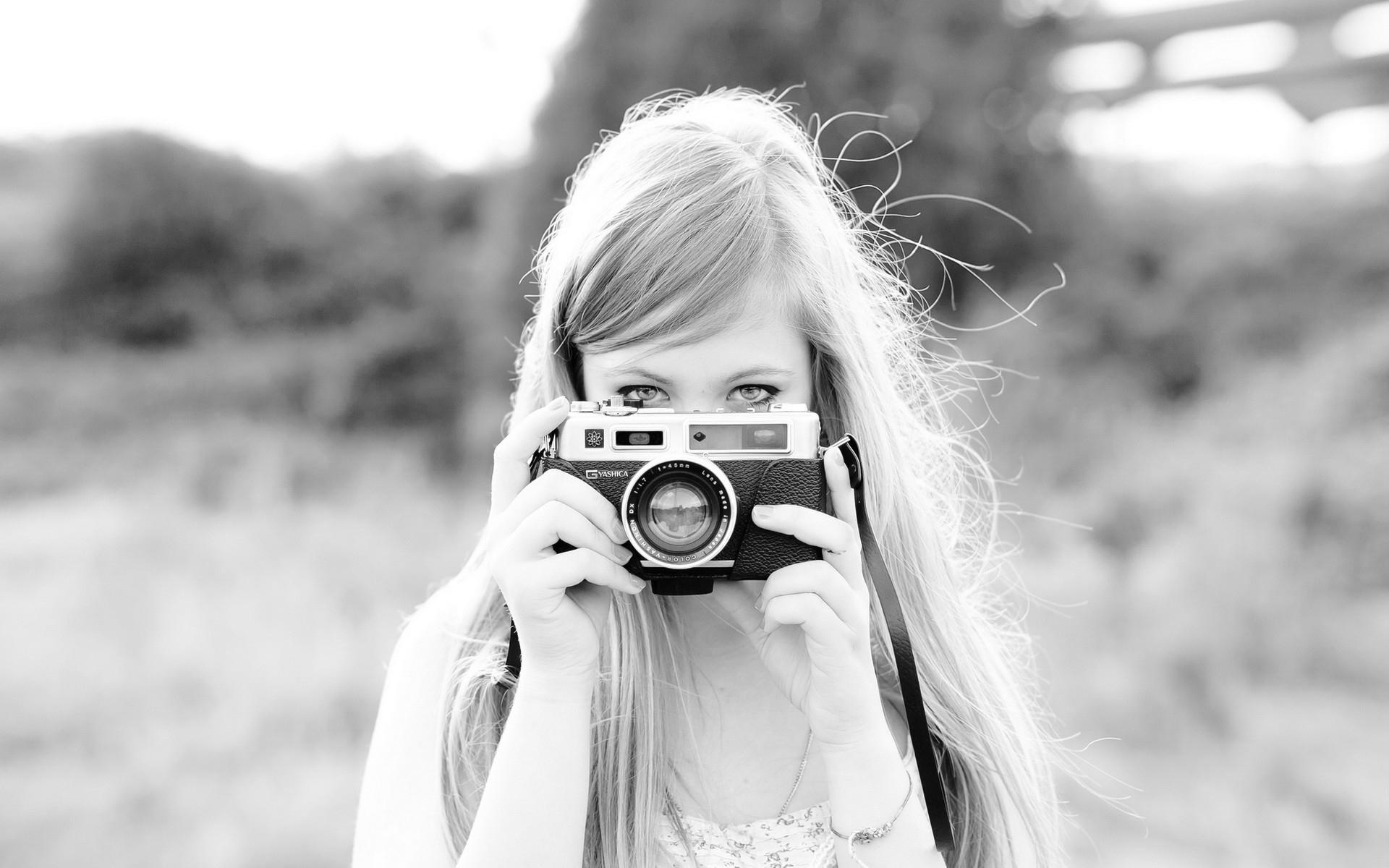 Аватарка в контакте картинки