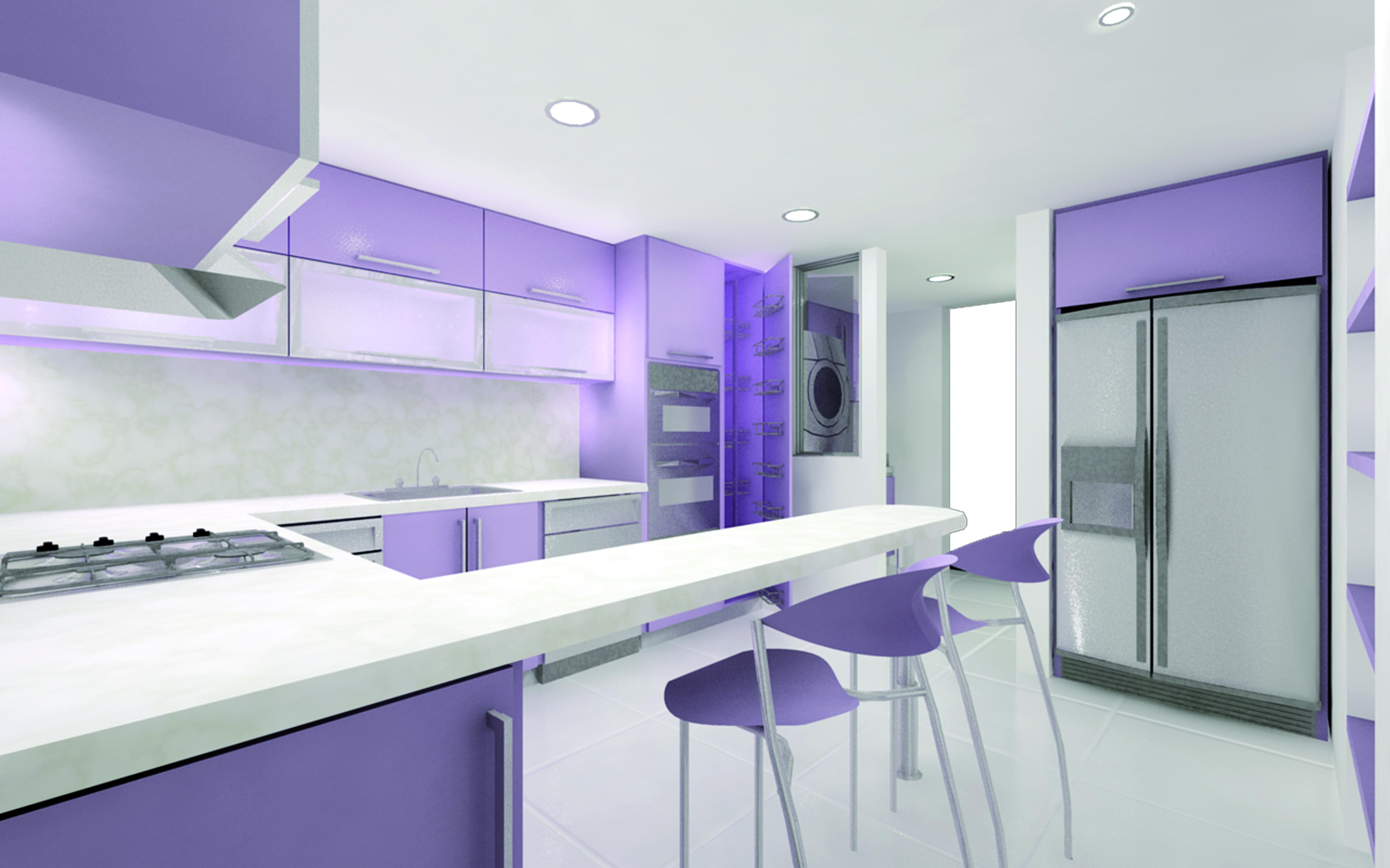 Картинка кухня в стиле лофт также признался
