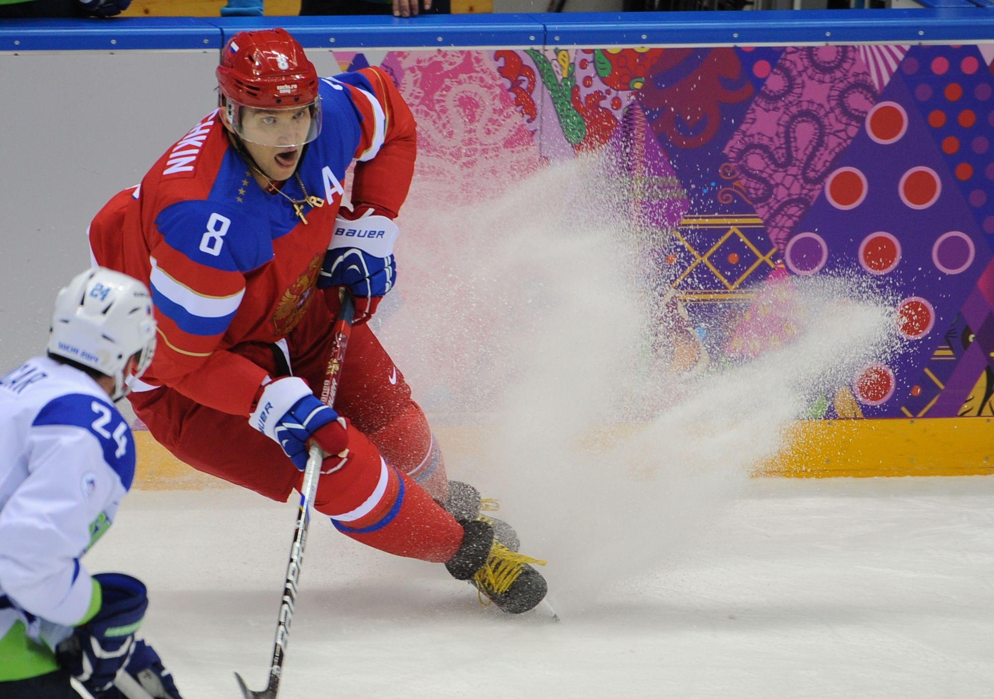 Сборная россии по хоккею обои не рабочий стол 13