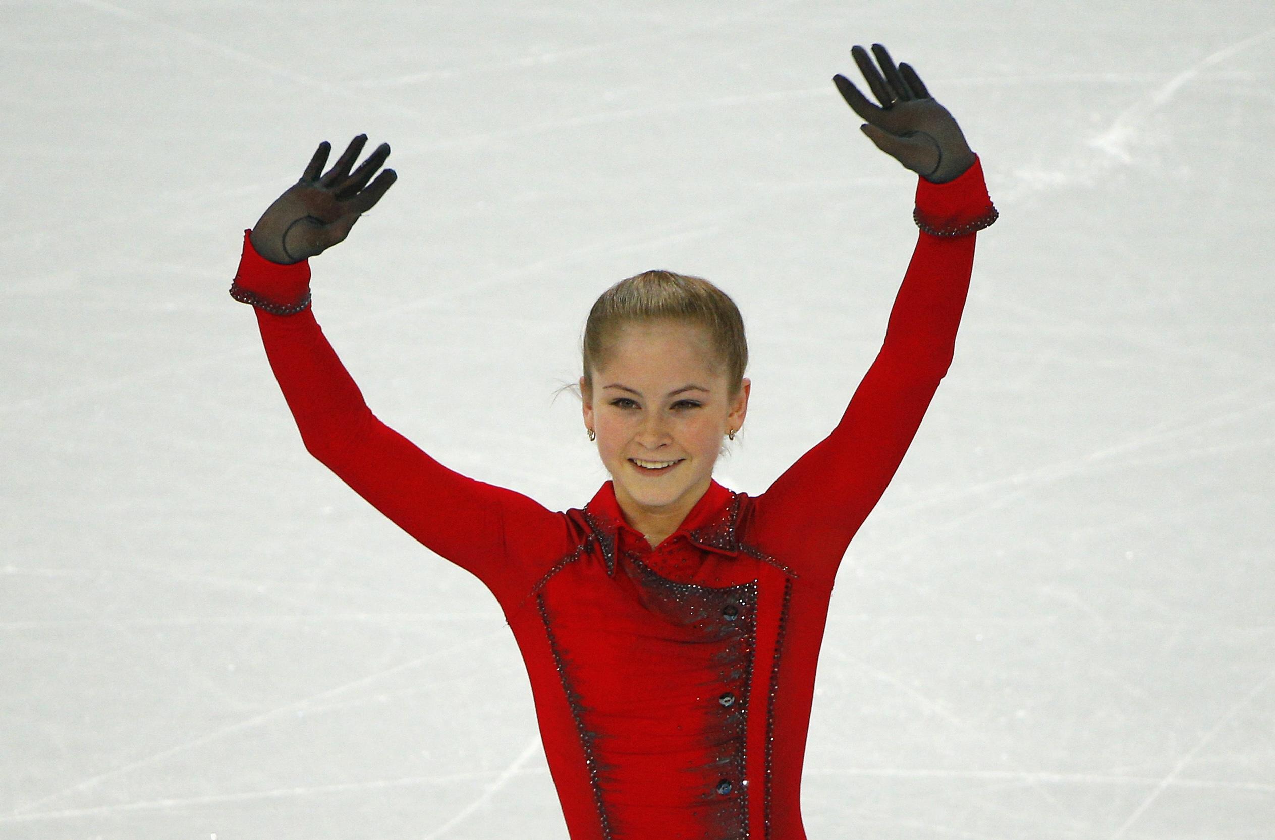 Шатунов на олимпиаде в сочи 5 фотография
