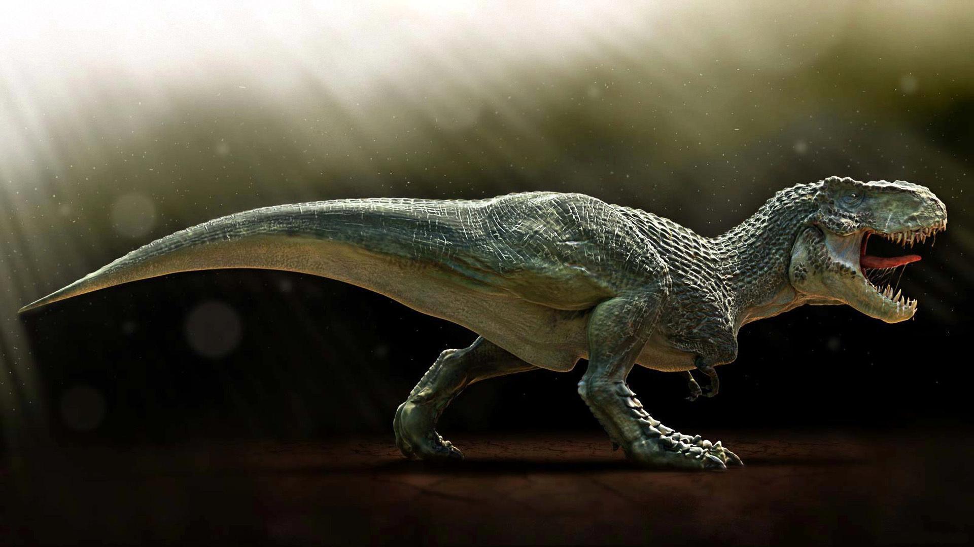 Картинки динозавра тирекса, объемных открыток