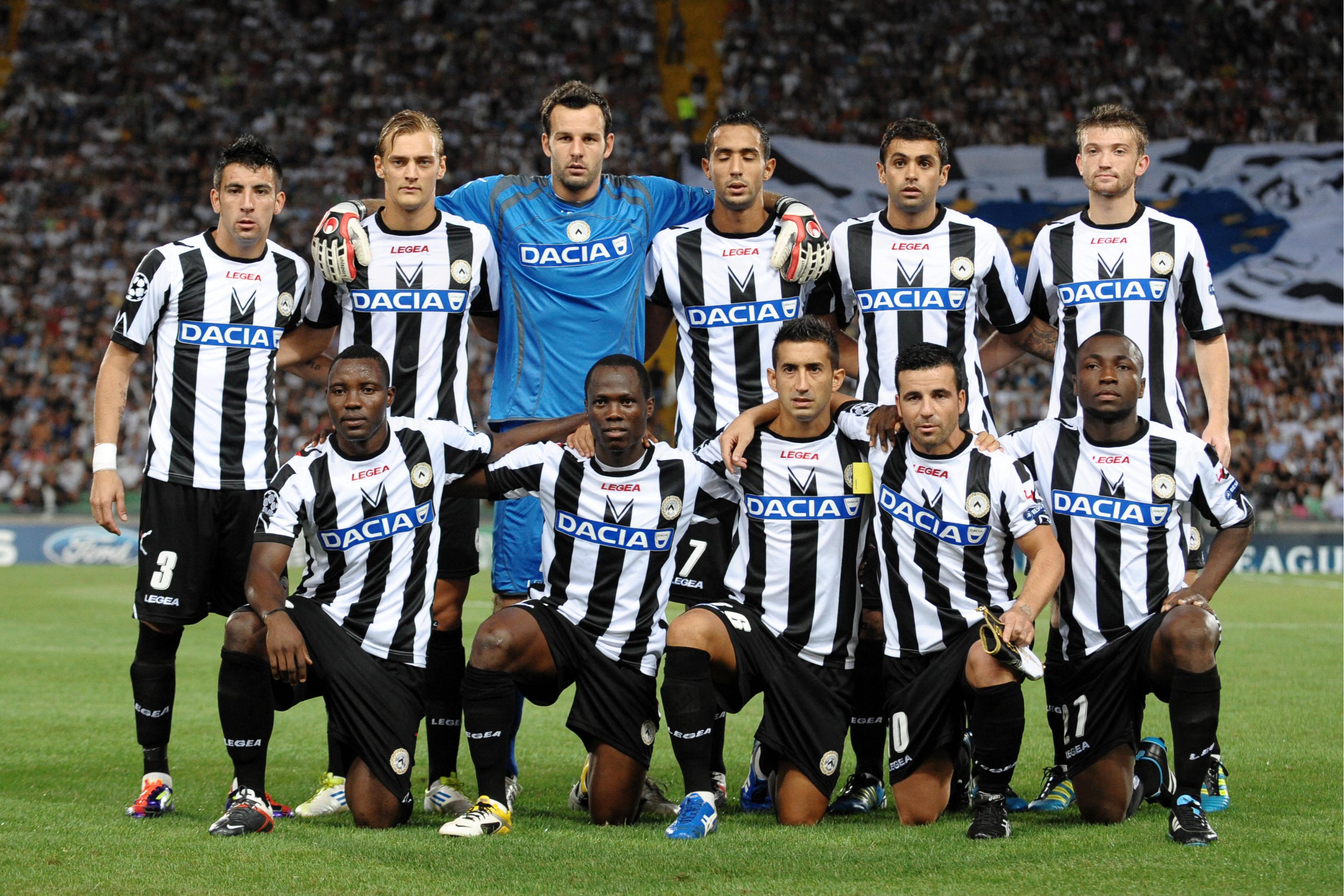 _Udinese_2013_059376_.jpg