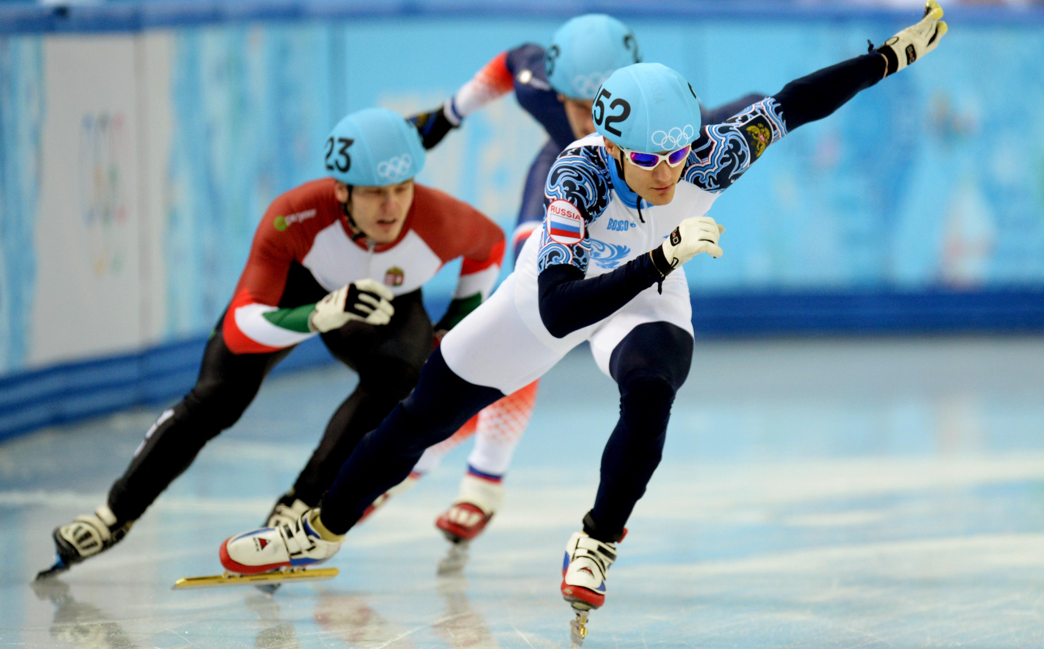 фотографии зимних видов спорта васаби отнюдь пример