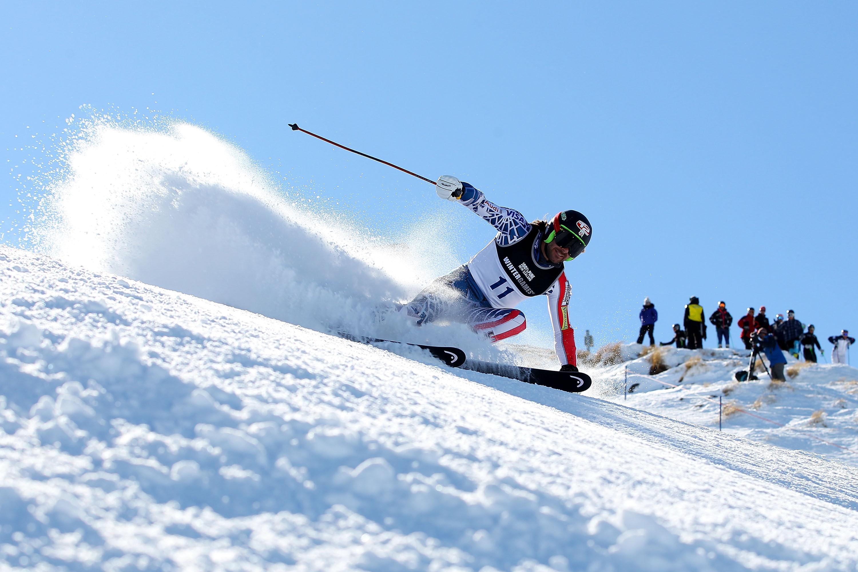 Спорт зимний картинки