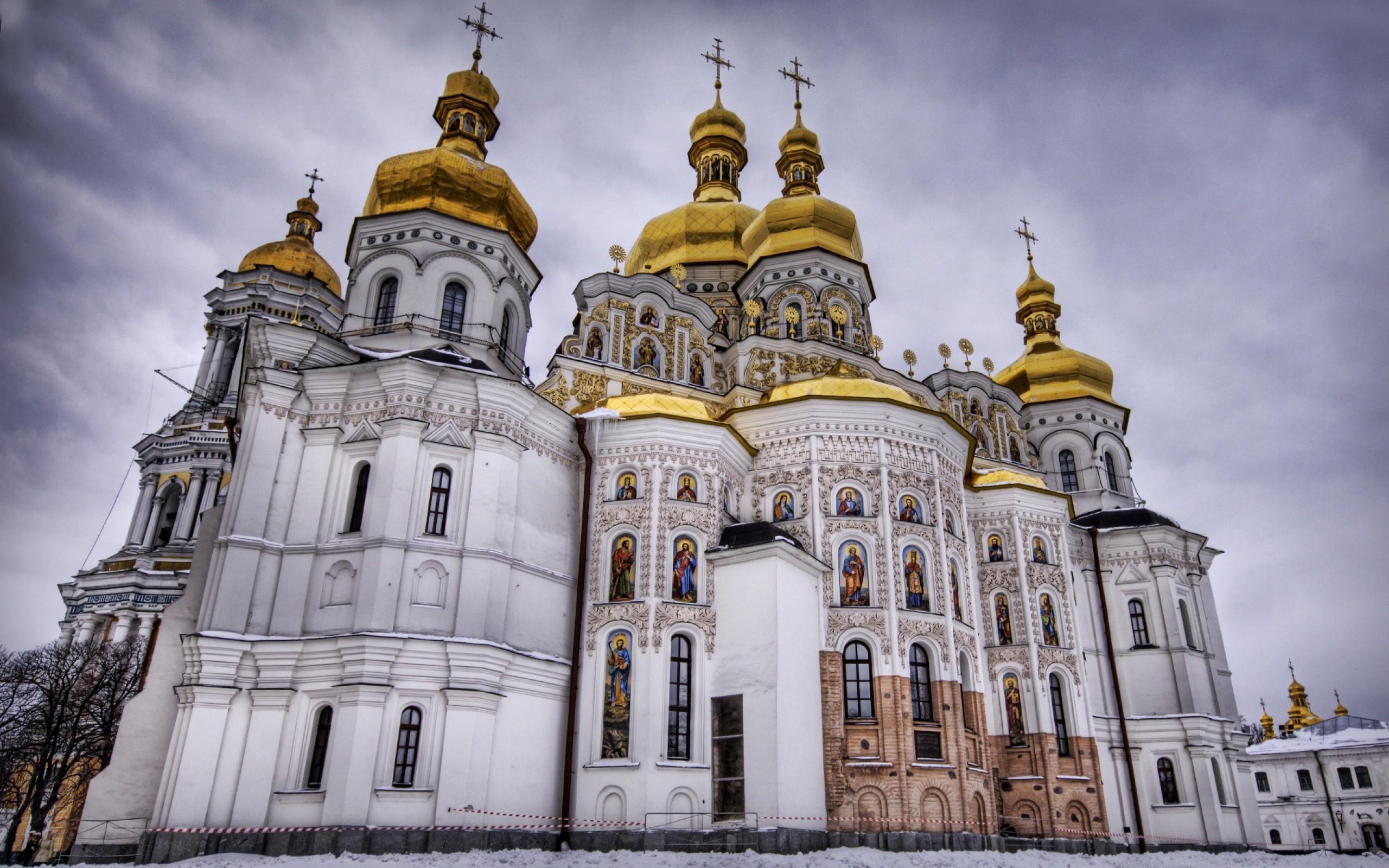 Вассерман: «Озлобленный Киев уничтожает русских быстрее фашистов в 41-ом»