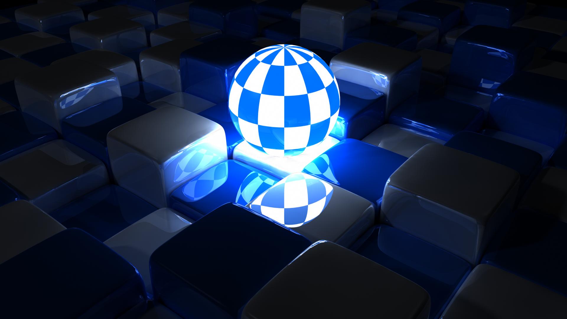 Free Desktop Wallpapers Luminous Wallpapers Wide Luminous