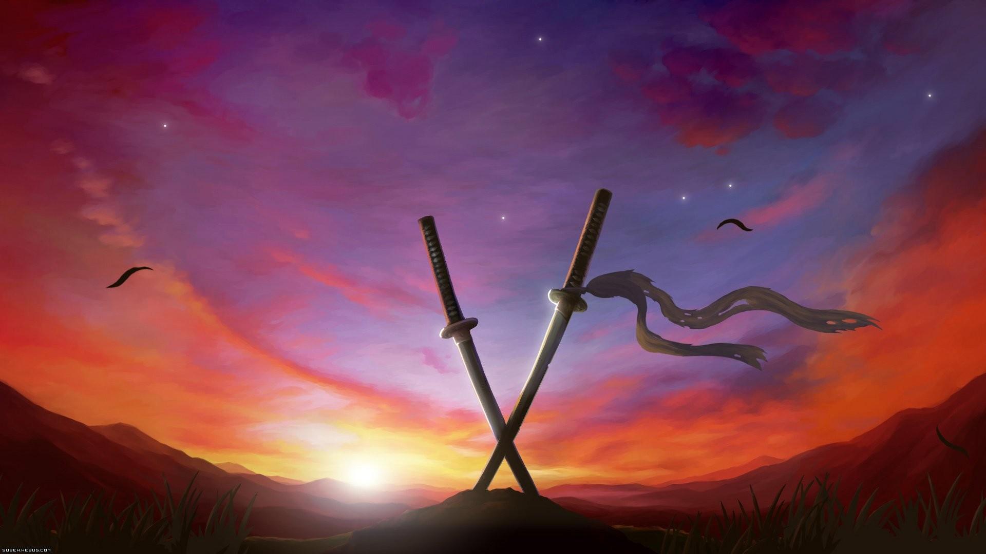 часто картинки мечи воткнутые в землю большинстве случаев