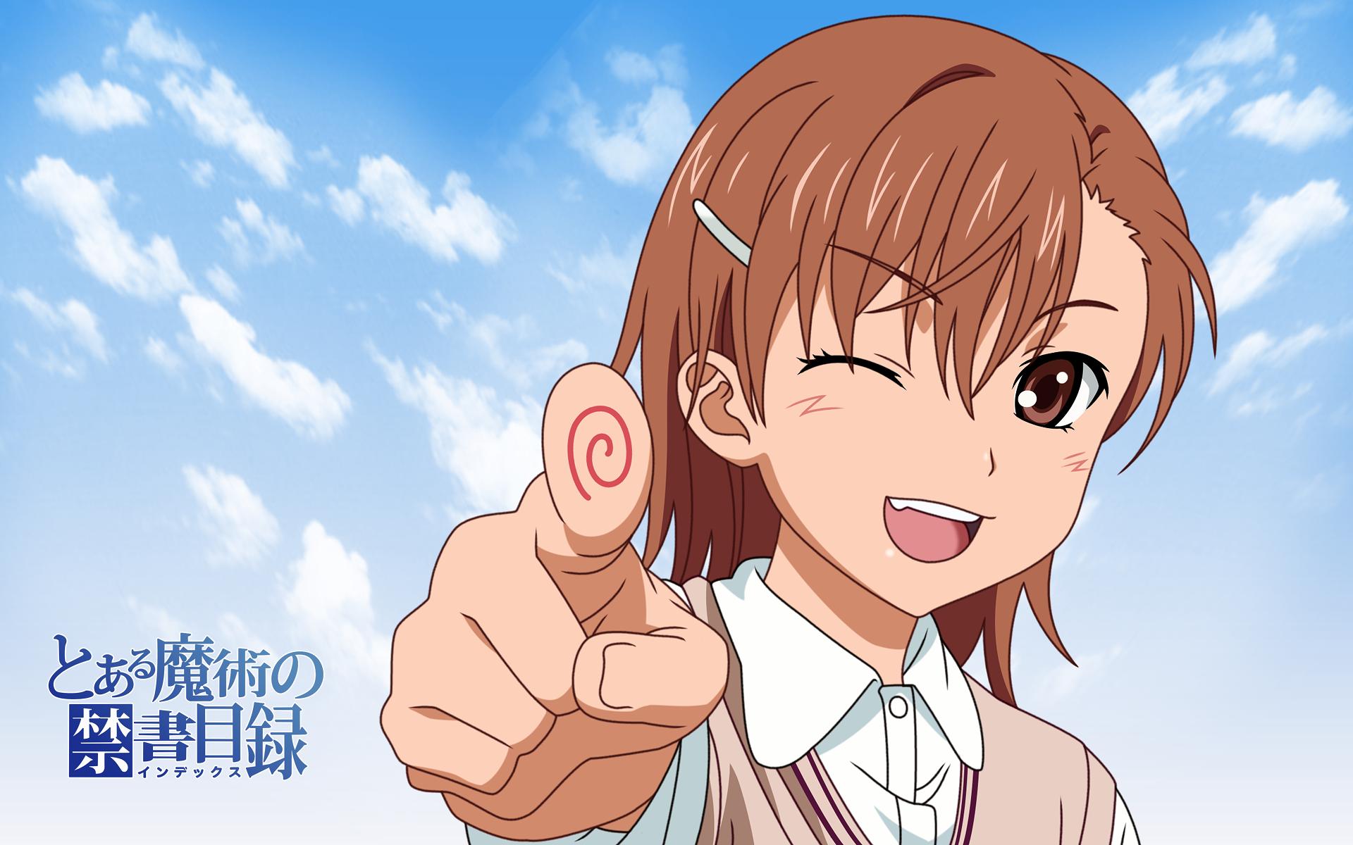 Картинки аниме пальцы