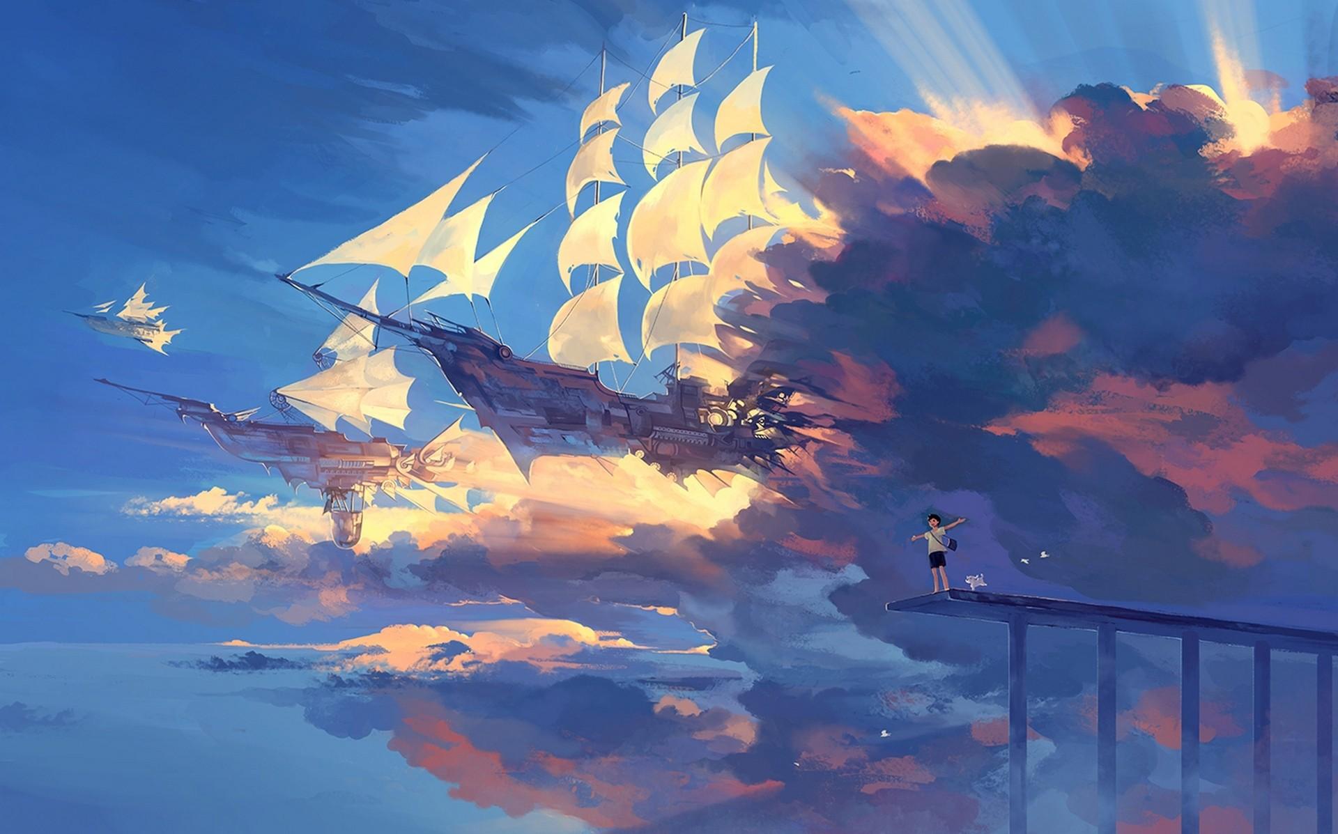 https://www.zastavki.com/pictures/originals/2015/Anime_Ships_in_the_heavenly_ocean__anime_111184_.jpg
