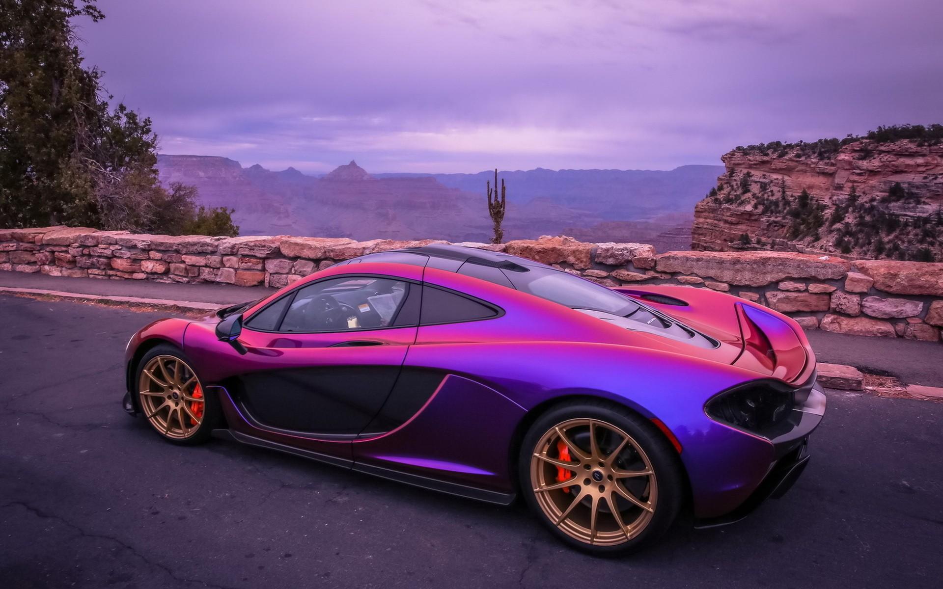 фото красивых т ярких машин придут, сомневайся