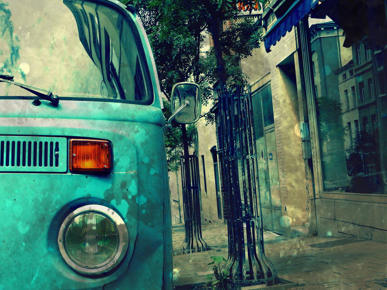 Classic <b>Car Wallpapers</b> Desktop - WallpaperSafari