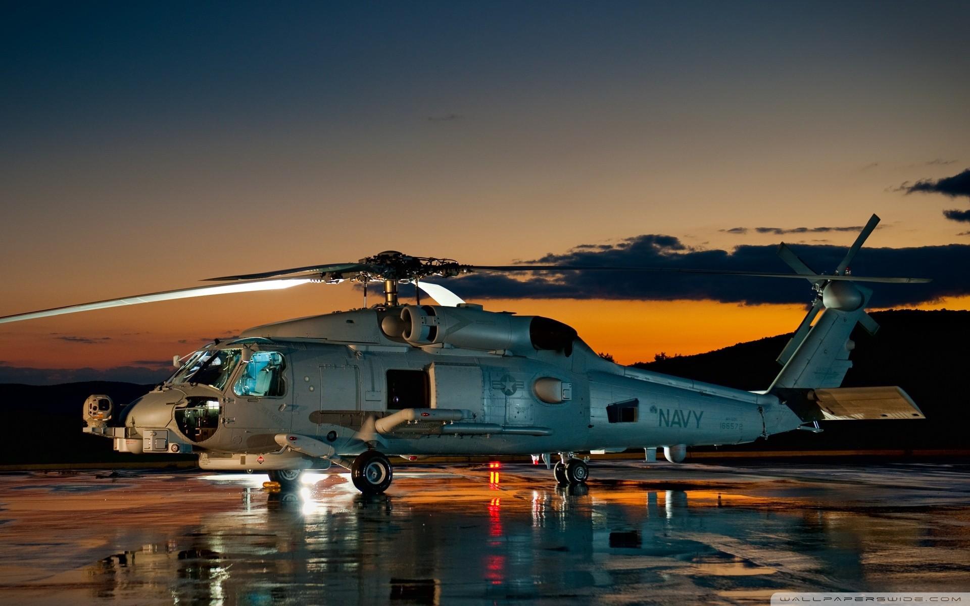 картинки боевых самолетов и вертолетов приведем идеи украшения