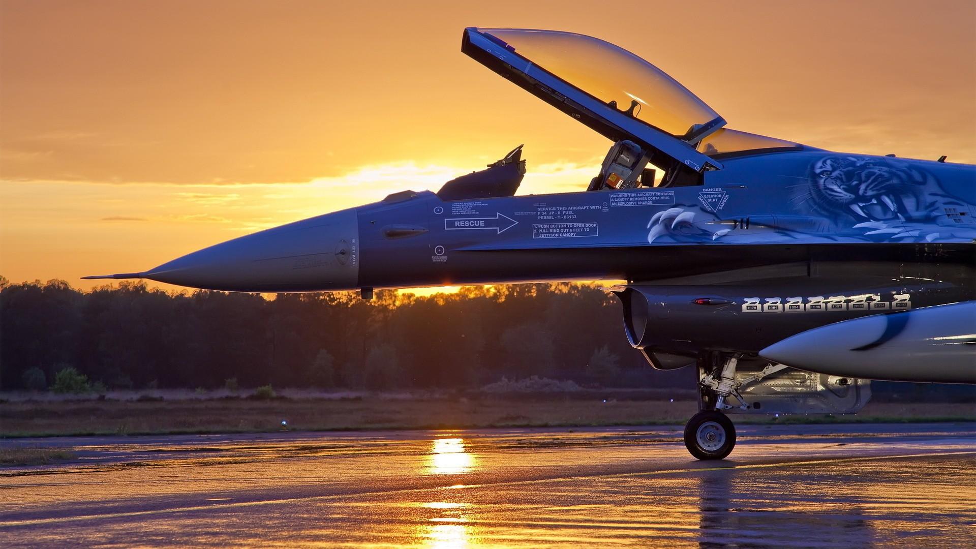 полировка фонаря кокптита модели самолета начала следует запомнить
