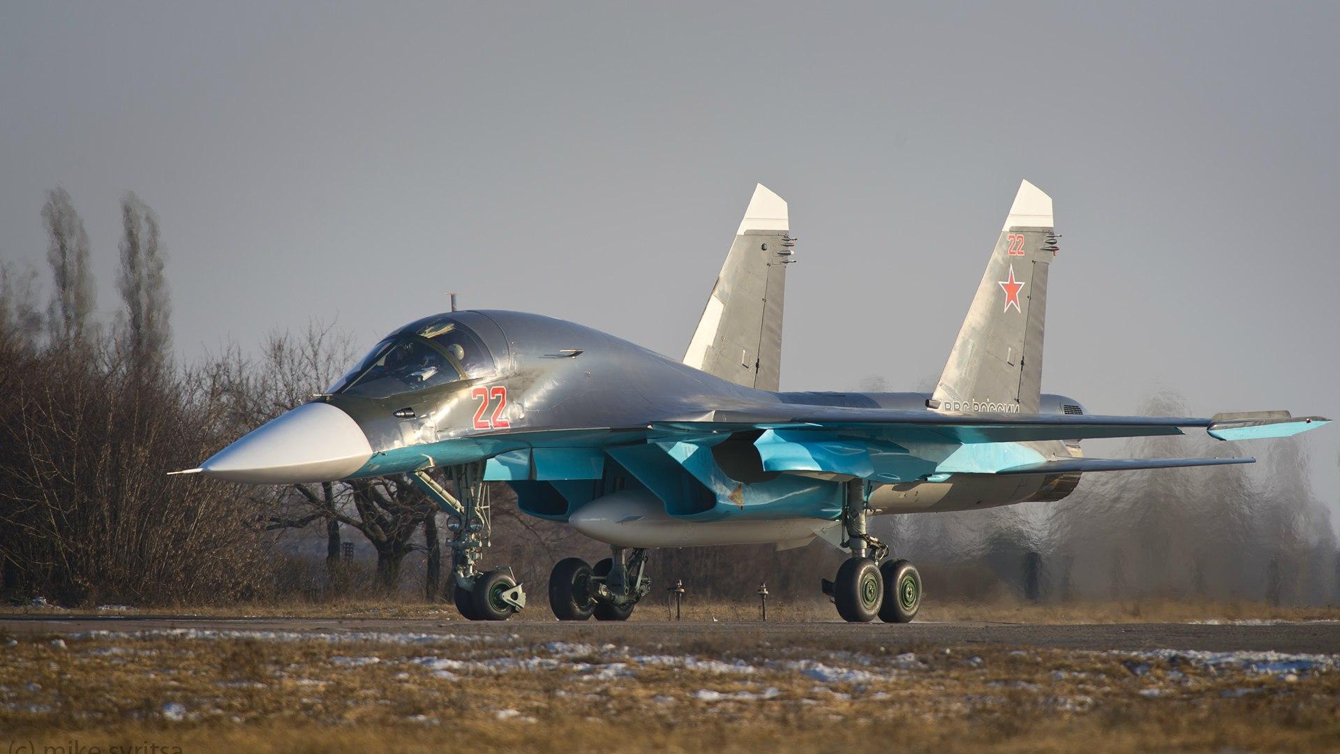 Aviation_Russian_fighter_Su_34_094566_.j