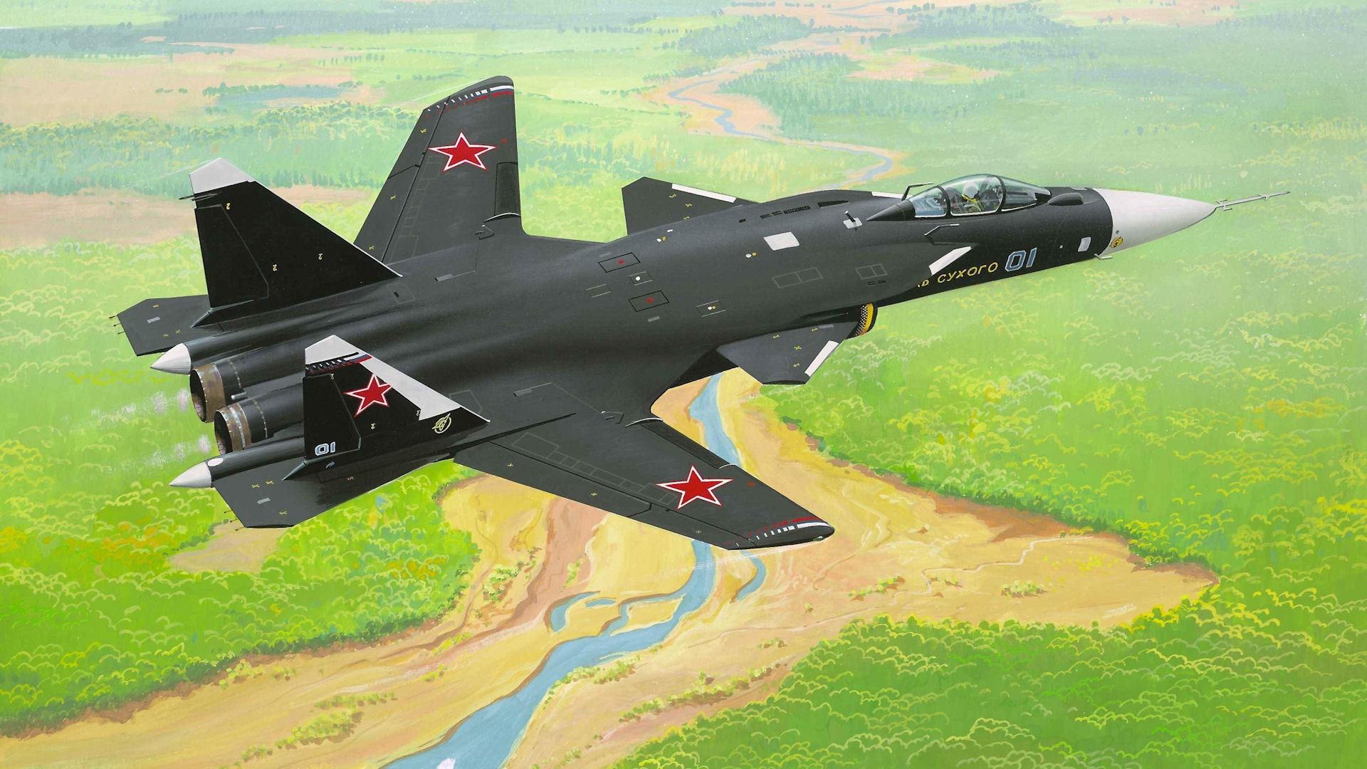 картинки с самолетами военными очень мало фотографий