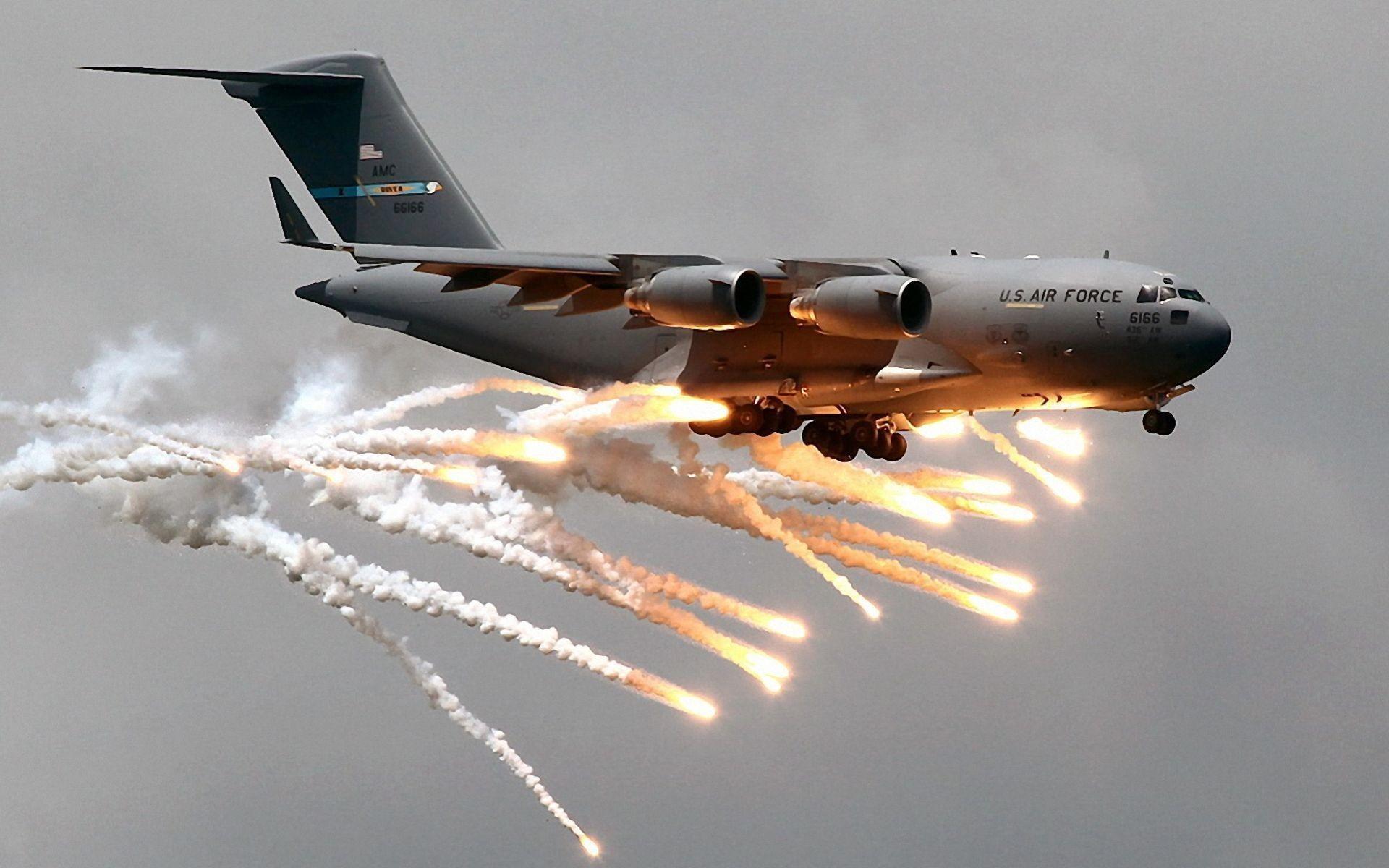 картинки американских военных самолетов они, когда