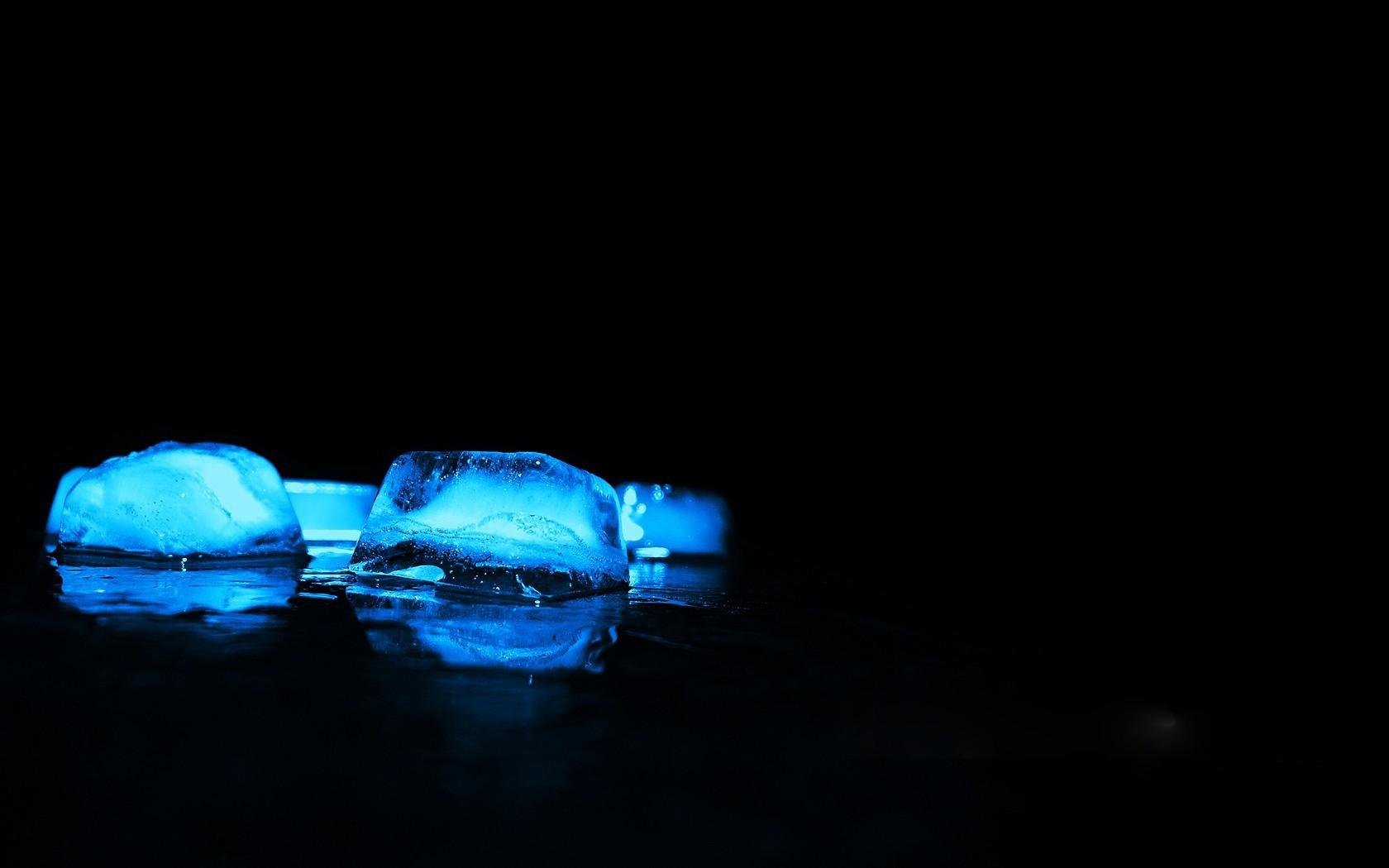 Blue Snowball iCE Condenser Microphone Cardioid  Black