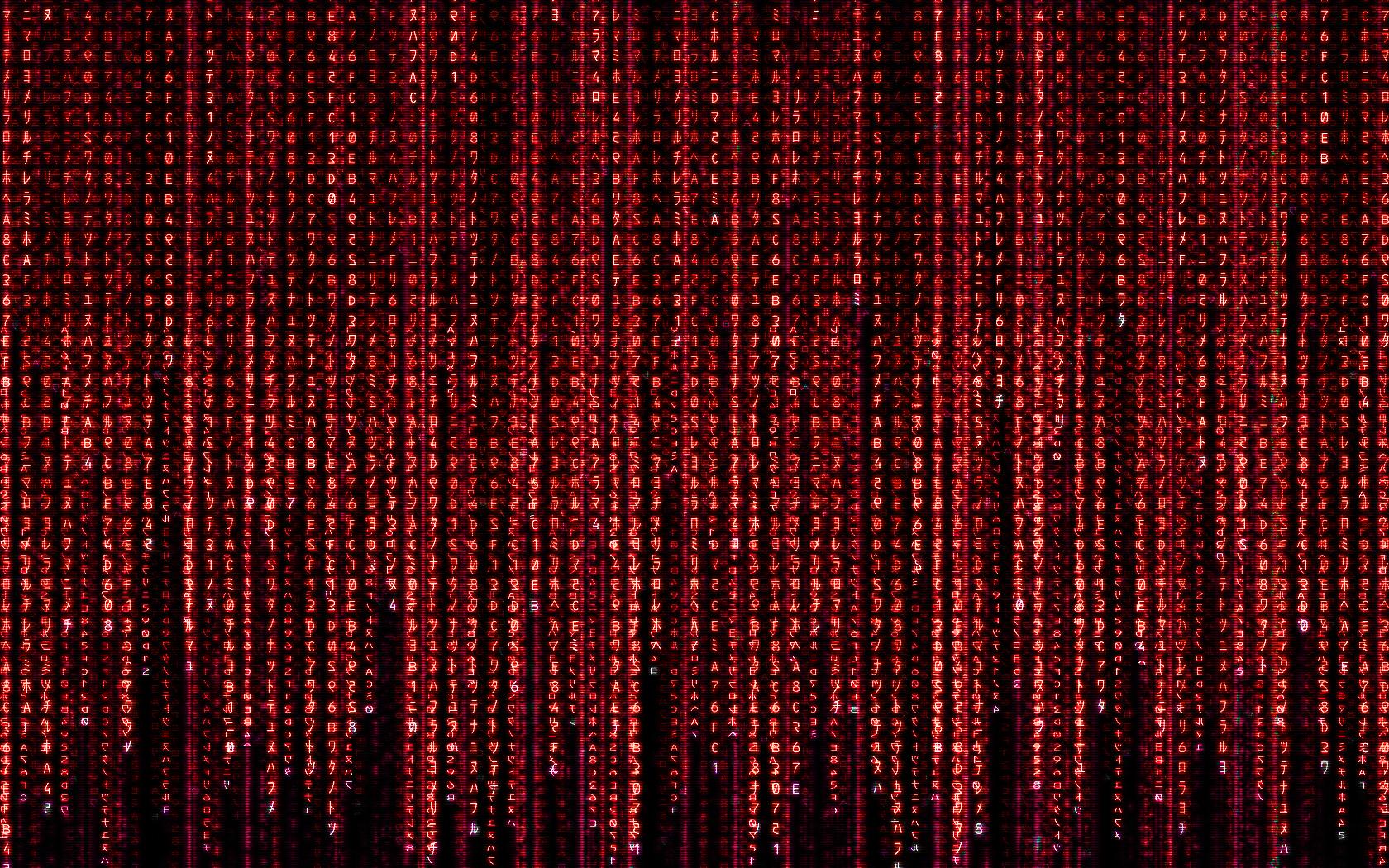 Matrix 10m краска для волос / колор синк 90мл