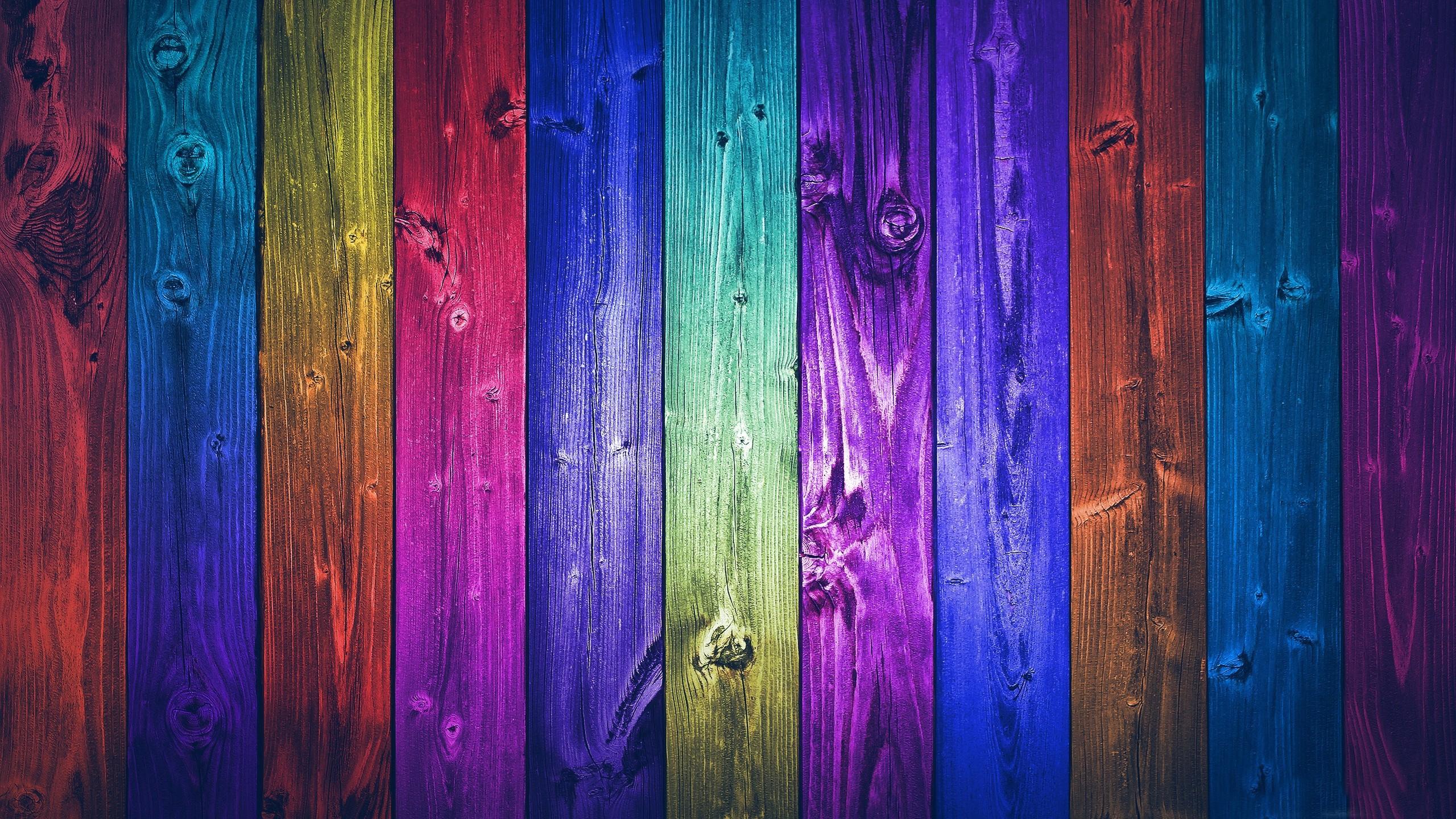 подскажите, картинка разноцветных досок термотрансфер картинки для