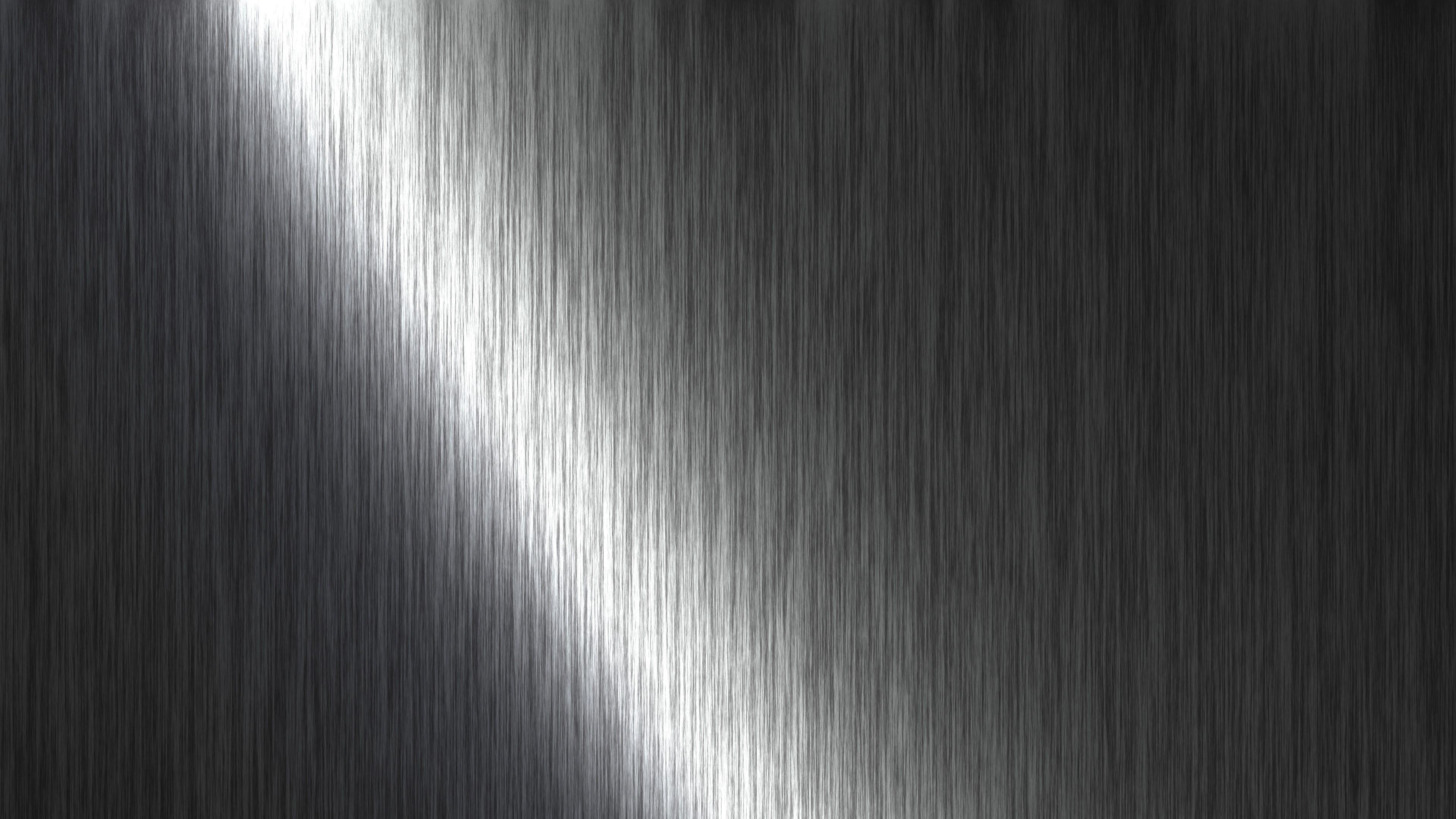 Все стихи Саши Черного на одной странице