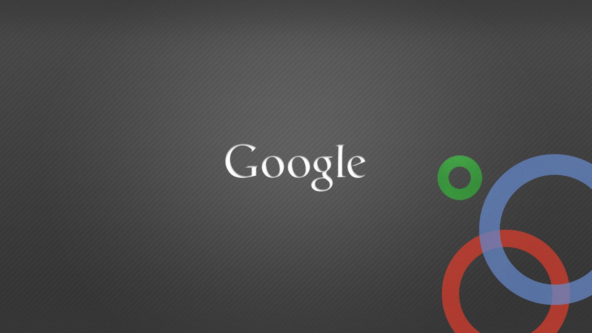 background for google vatoz atozdevelopment co