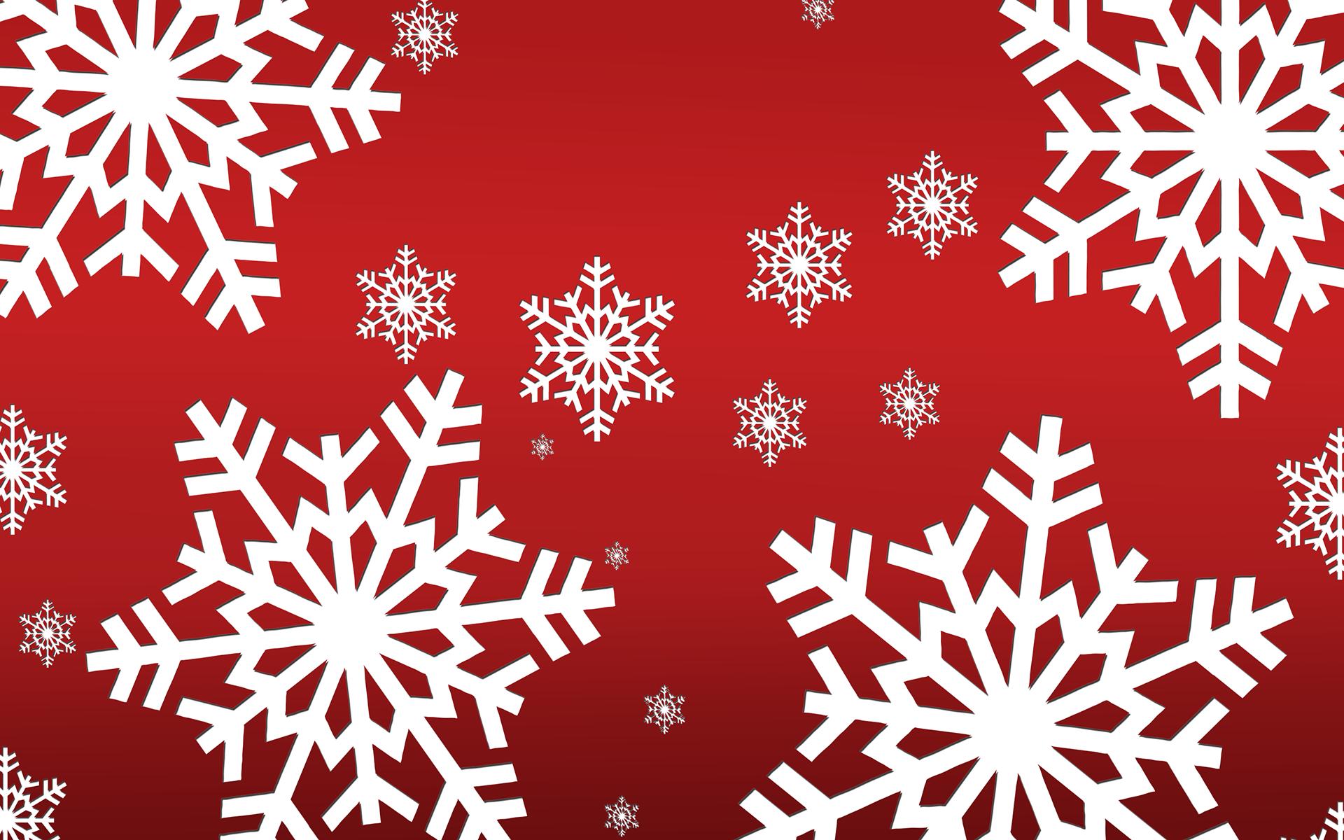 хорошем картинки на новый год черные белые красные такой
