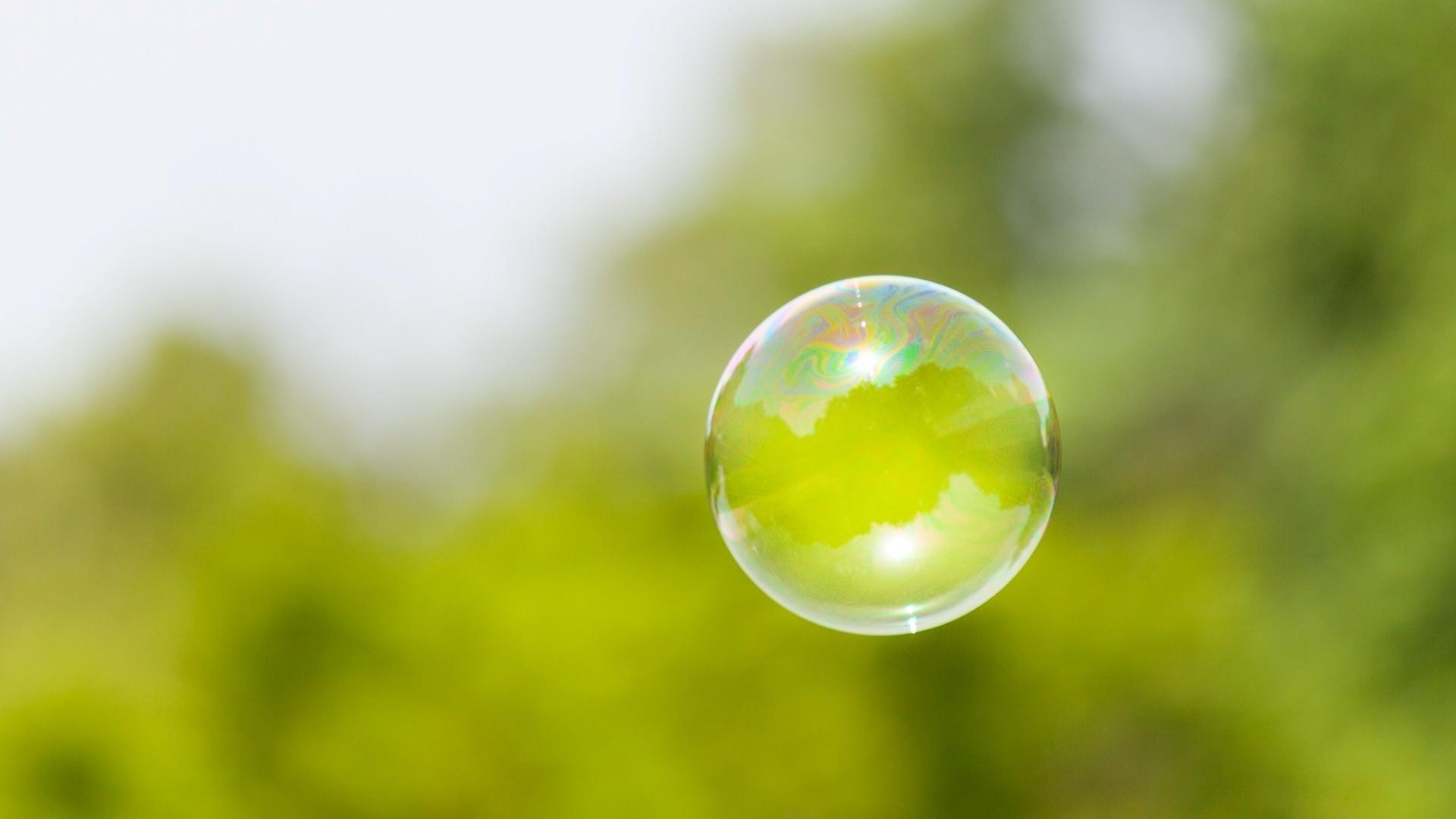 утро морскими мыльные пузыри картинки на рабочий стол мнению художественных
