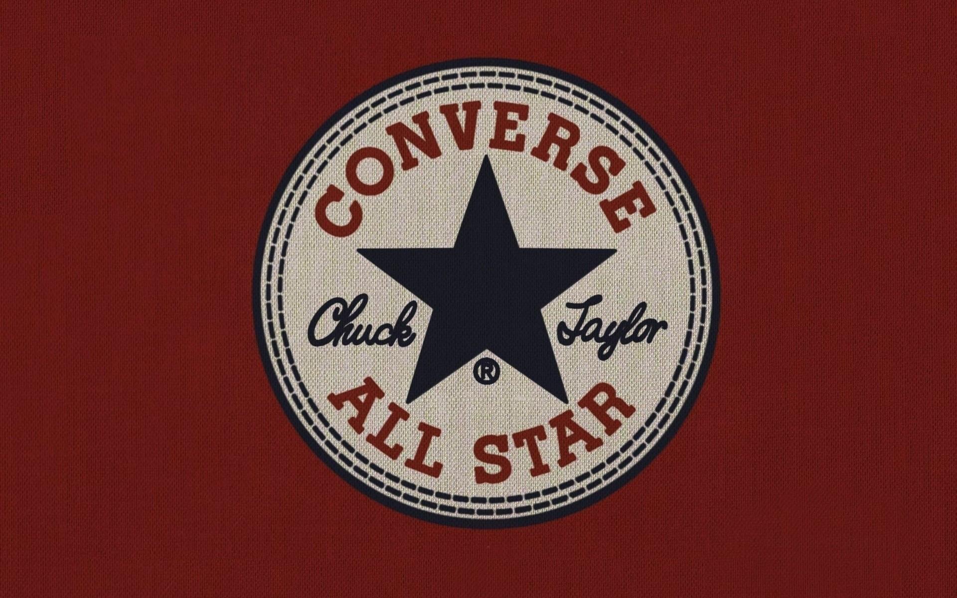 Brands_Converse_brand_shoes_099964_.jpg (1920×1200) | Brands ...