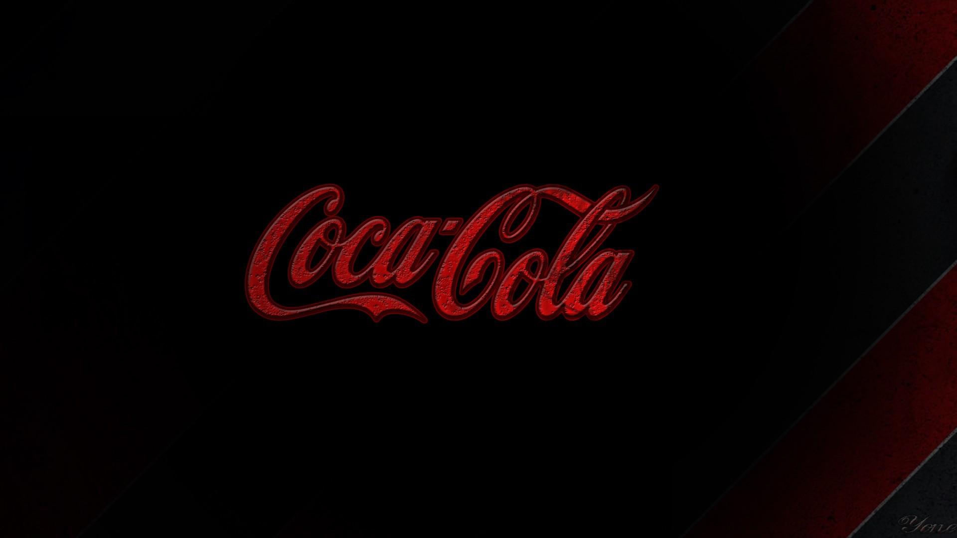 pin coca cola black on pinterest. Black Bedroom Furniture Sets. Home Design Ideas