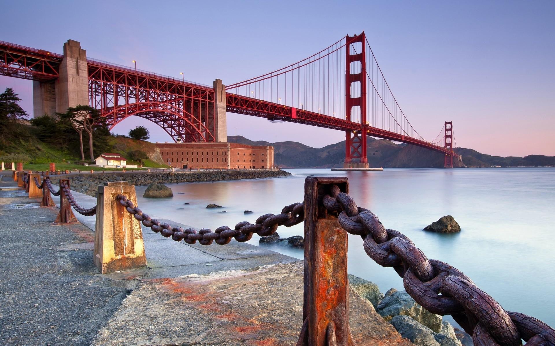 красивые фото на ватсап мосты кратко
