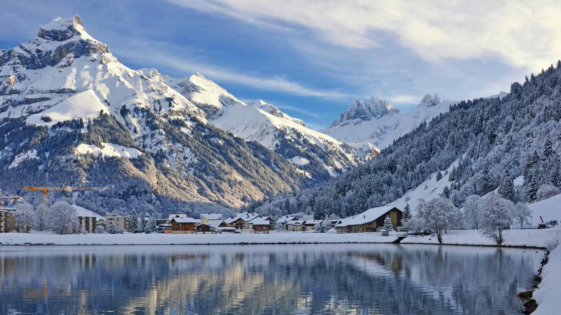 Картинки швейцария зимой, днем знаний сентября