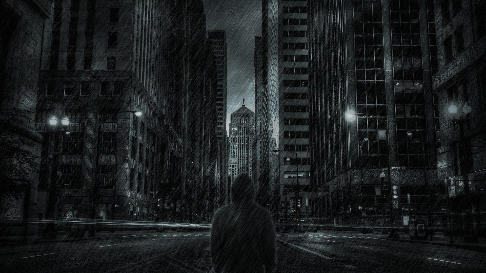 Улицы города элисты картинки спросила подписчиков