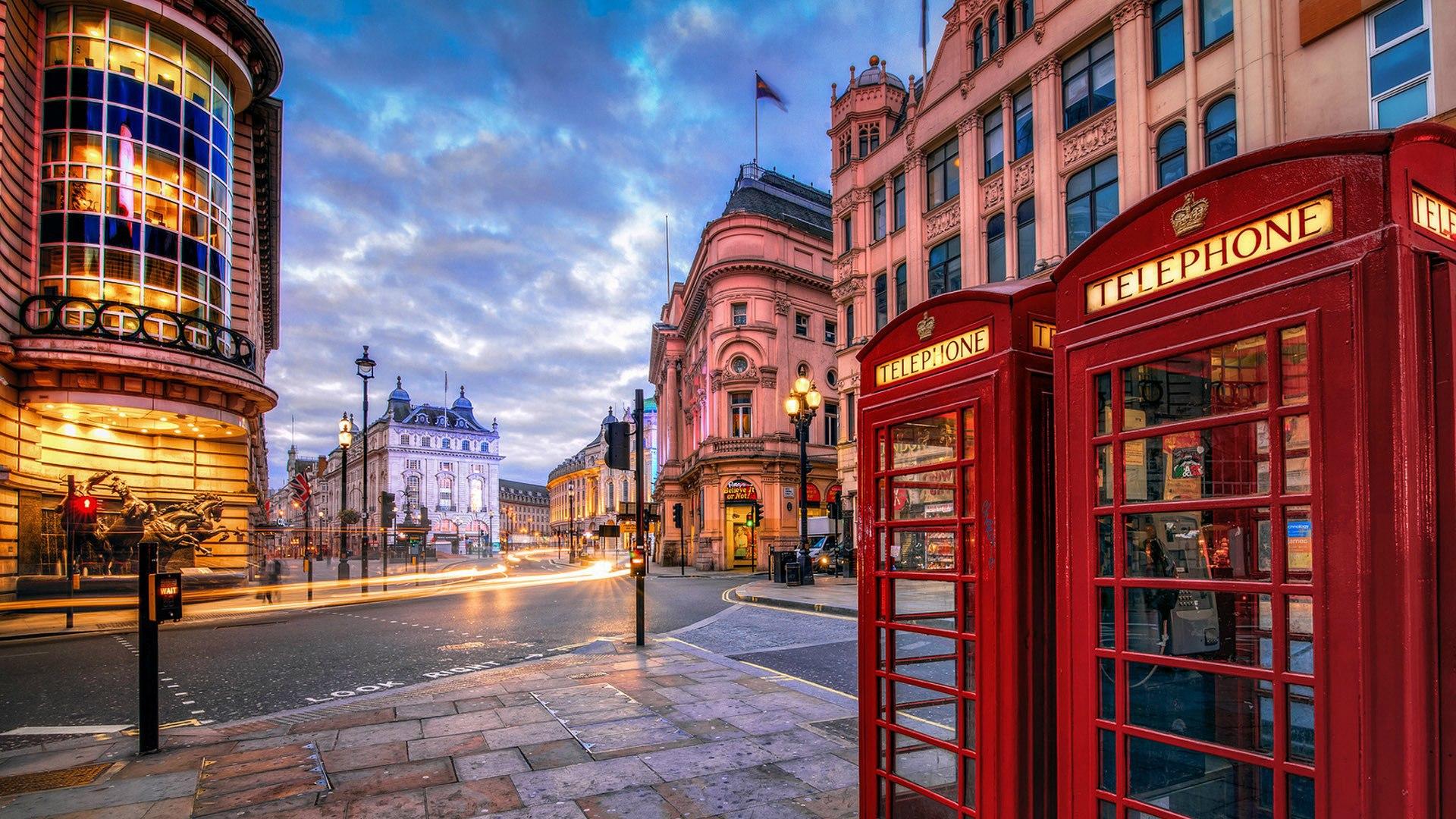 картинки лондона в хорошем качестве него отвечает лукашенко