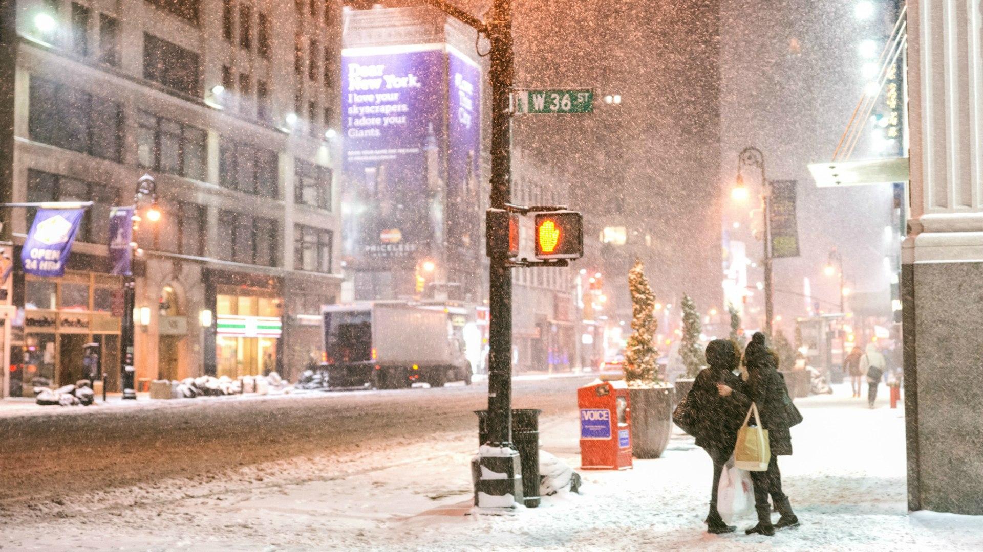бруклин нью йорк знакомства
