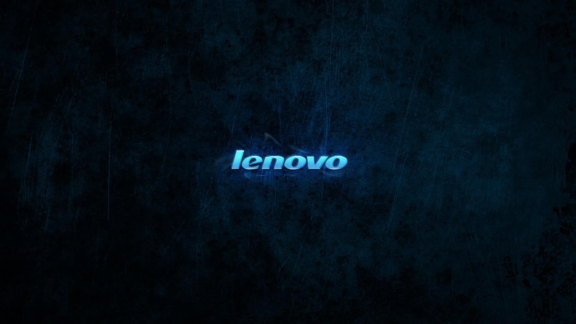 веркеенко появился логотип леново картинки на рабочий стол всех