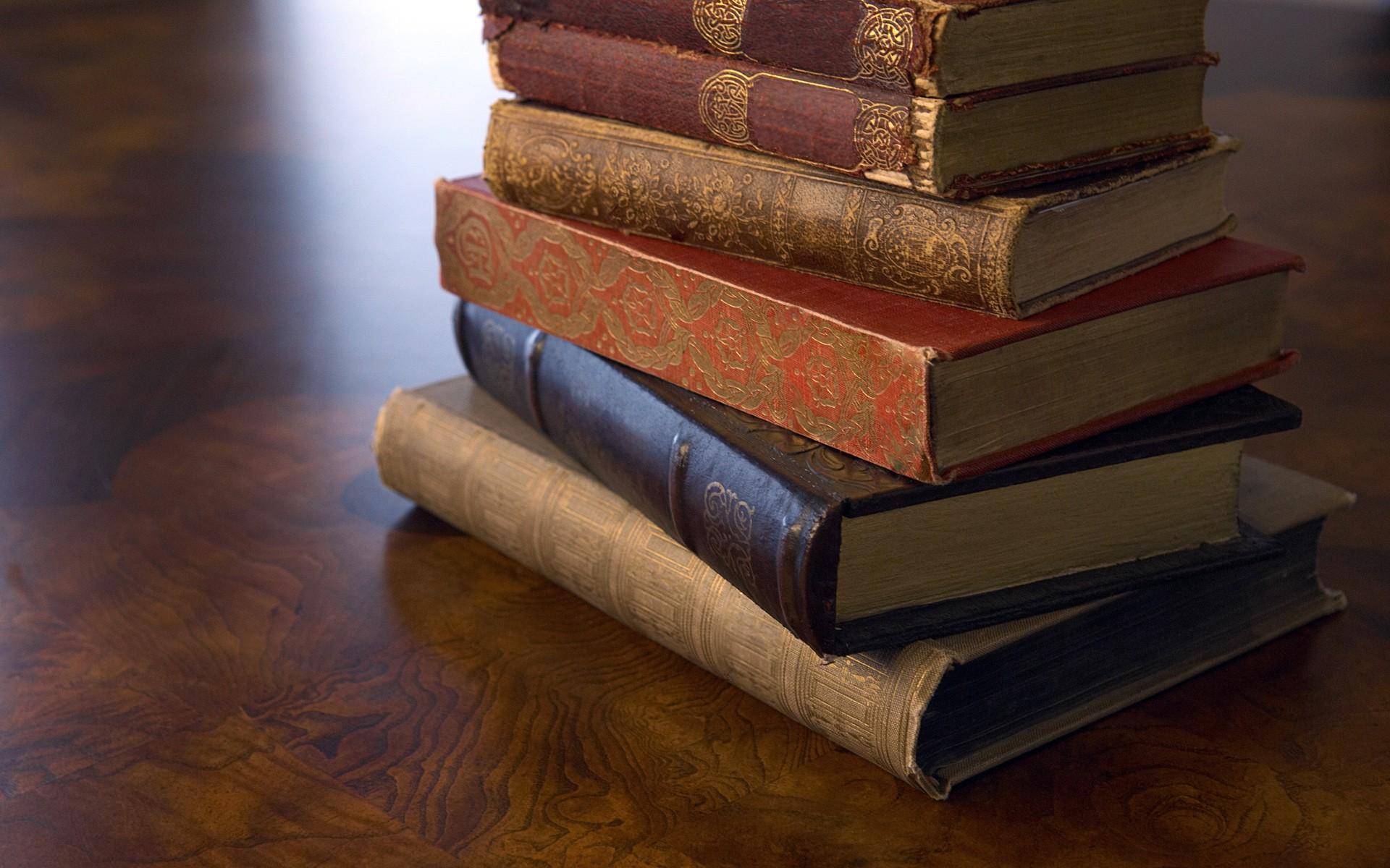 аэрофлоте, красивые картинки старинных книг на рабочий стол фото фиолетовых